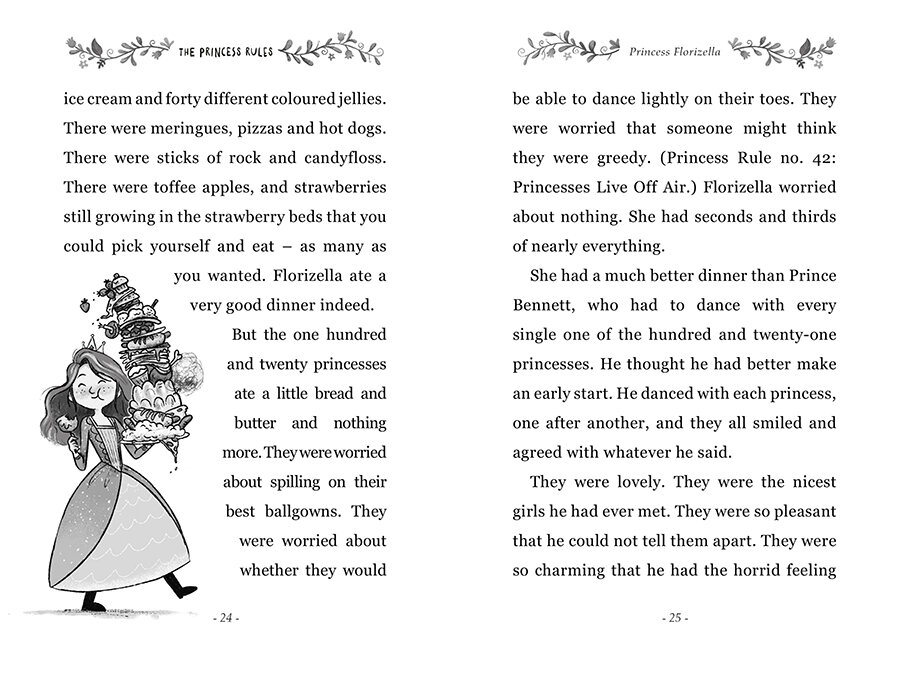 Princess Rules_INSIDE PGS_PREFINAL-13 copy.jpg
