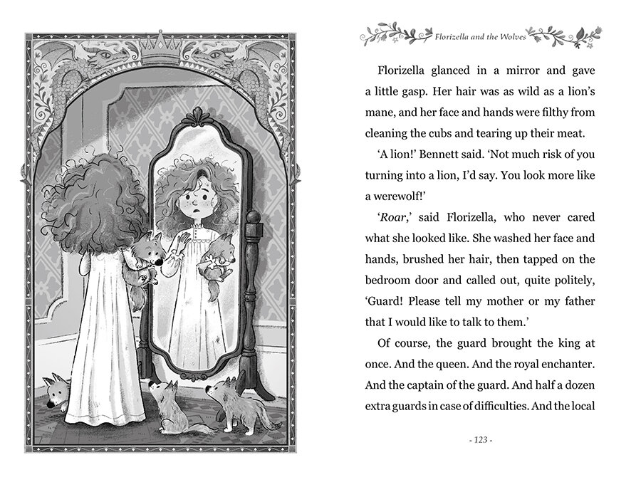 Princess Rules_INSIDE PGS_PREFINAL-62 copy.jpg