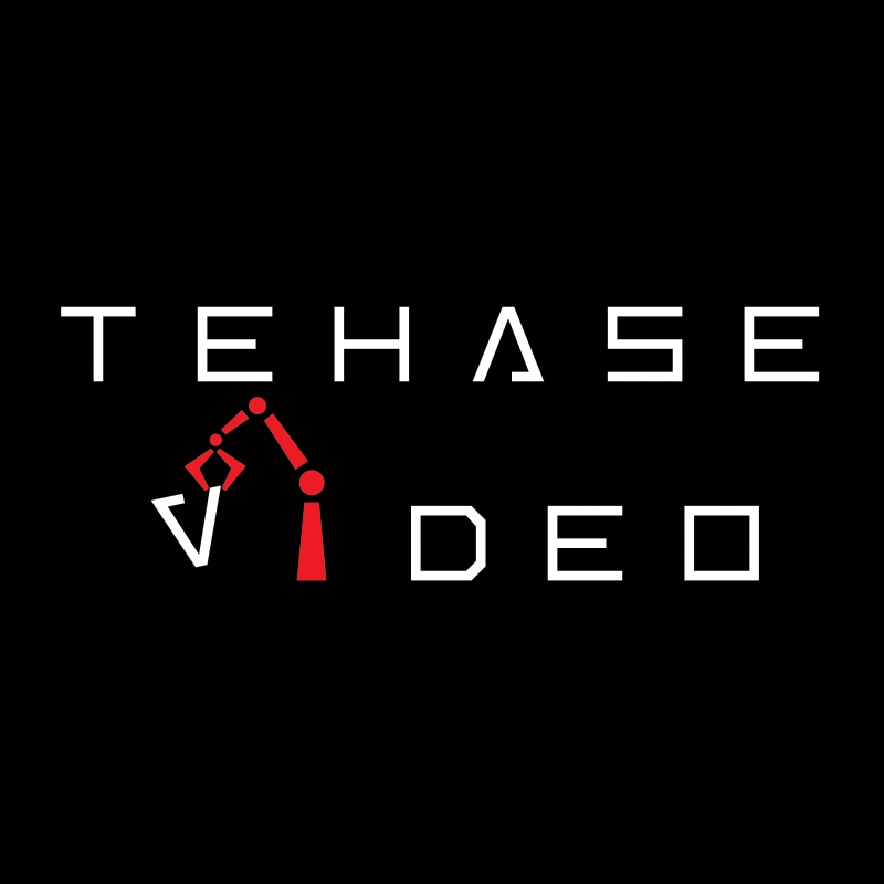 tehasevideo_YT.png