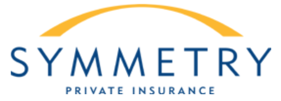By clicking on the logo above, you will leave the Frank Investments website and we assume no responsibility for the content of the Symmetry Private Insurance website