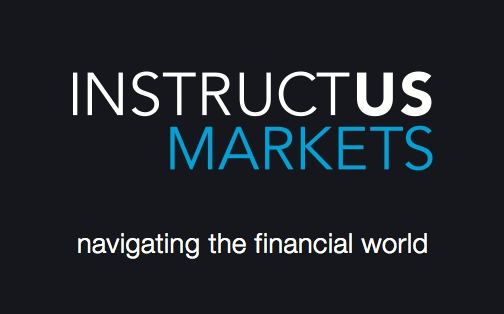 By clicking on the logo above, you will leave the Frank Investments website and we assume no responsibility for the content of the Instructus Markets website