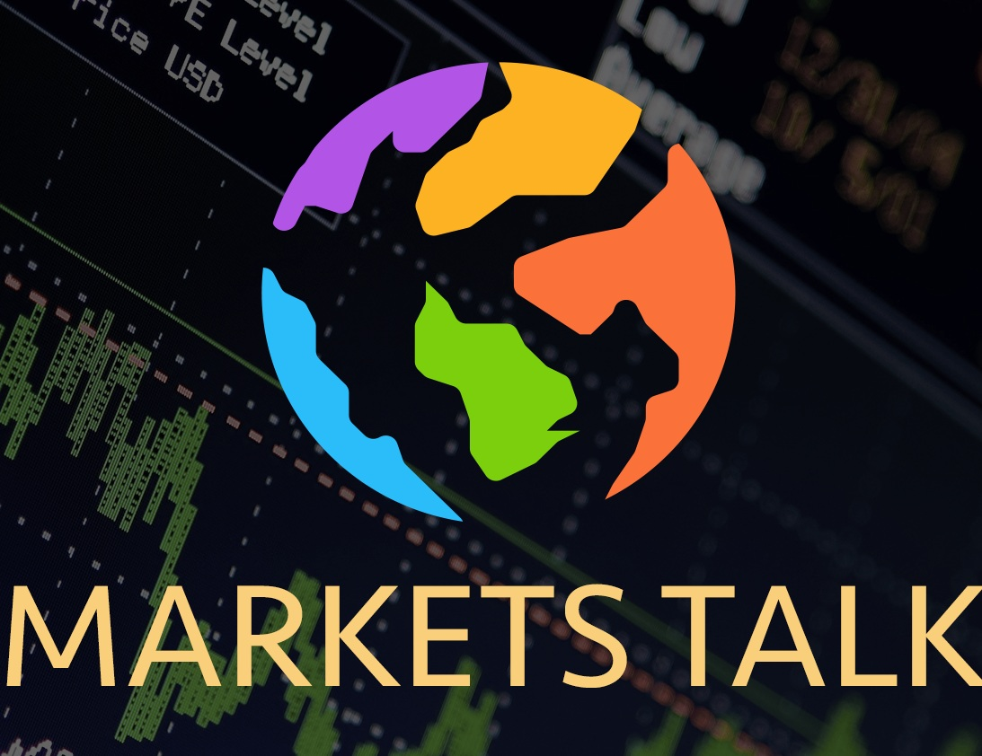 podcast-image-v2+markets+.jpg