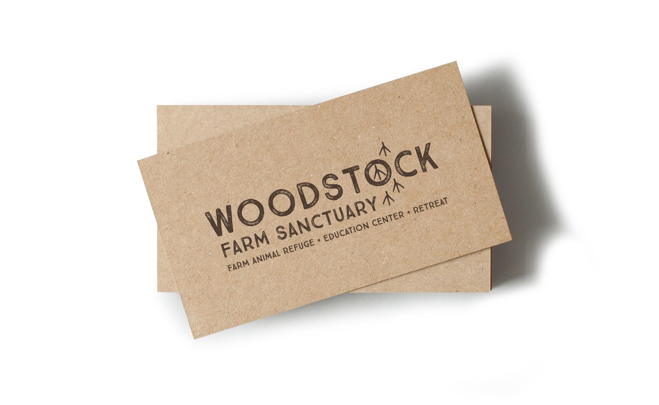 01_Woodstock_BusinessCardsWhite.jpg