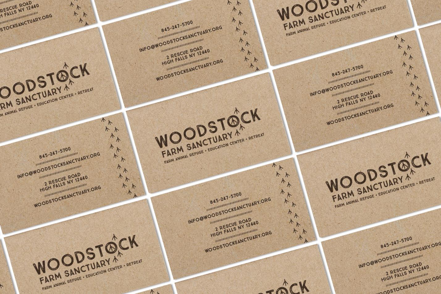 WoodstockHeavyCardboardBC_MultipleCardsAngle.jpg
