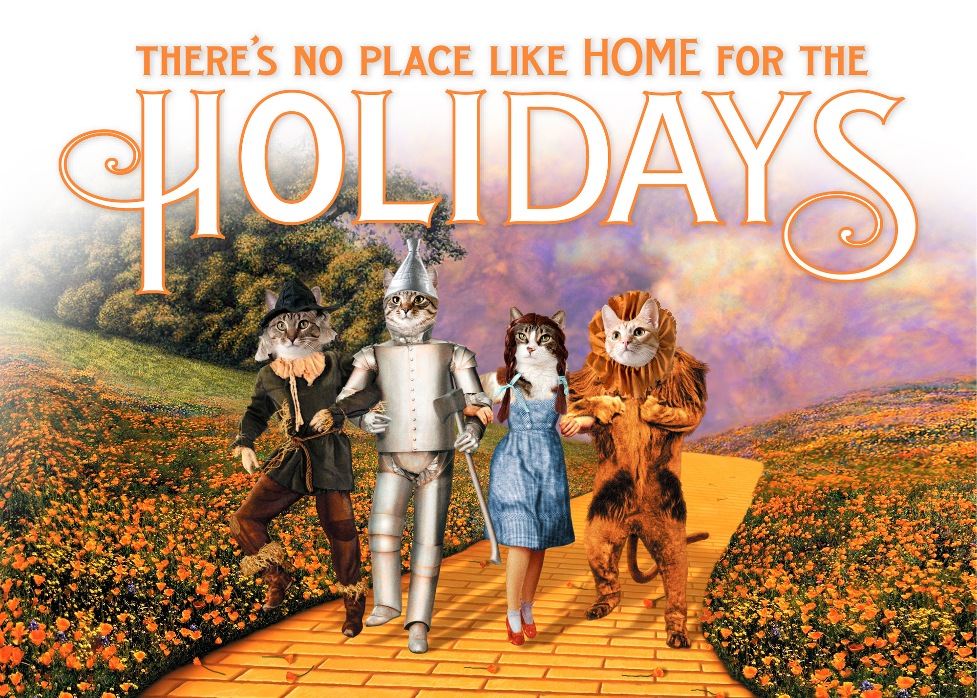 The-Artful-Union-Holiday-Cat-Wizard-of-Oz.jpg