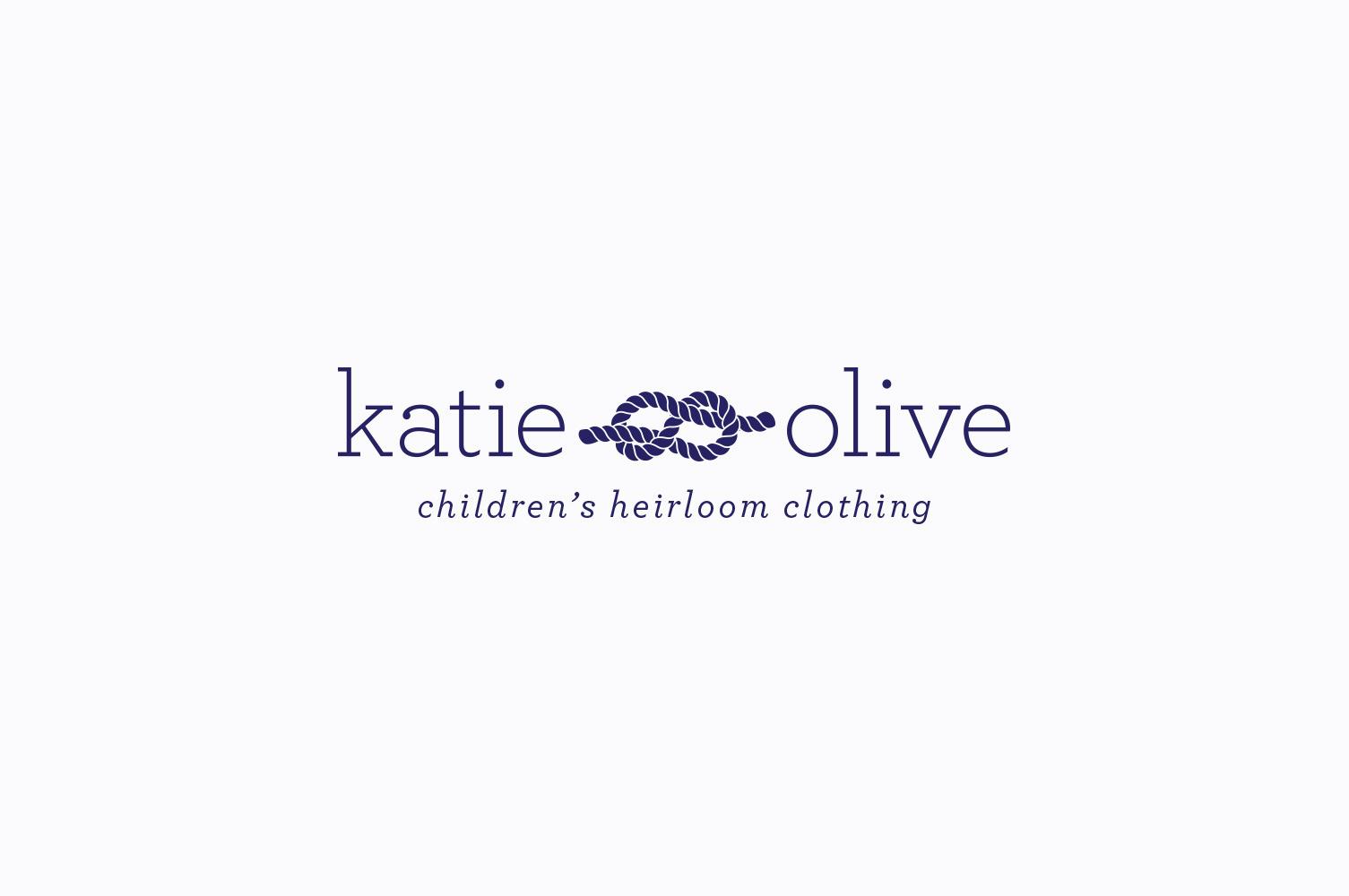 Kate-Olive-Heirloom-Children-Clothing-Logo.jpg