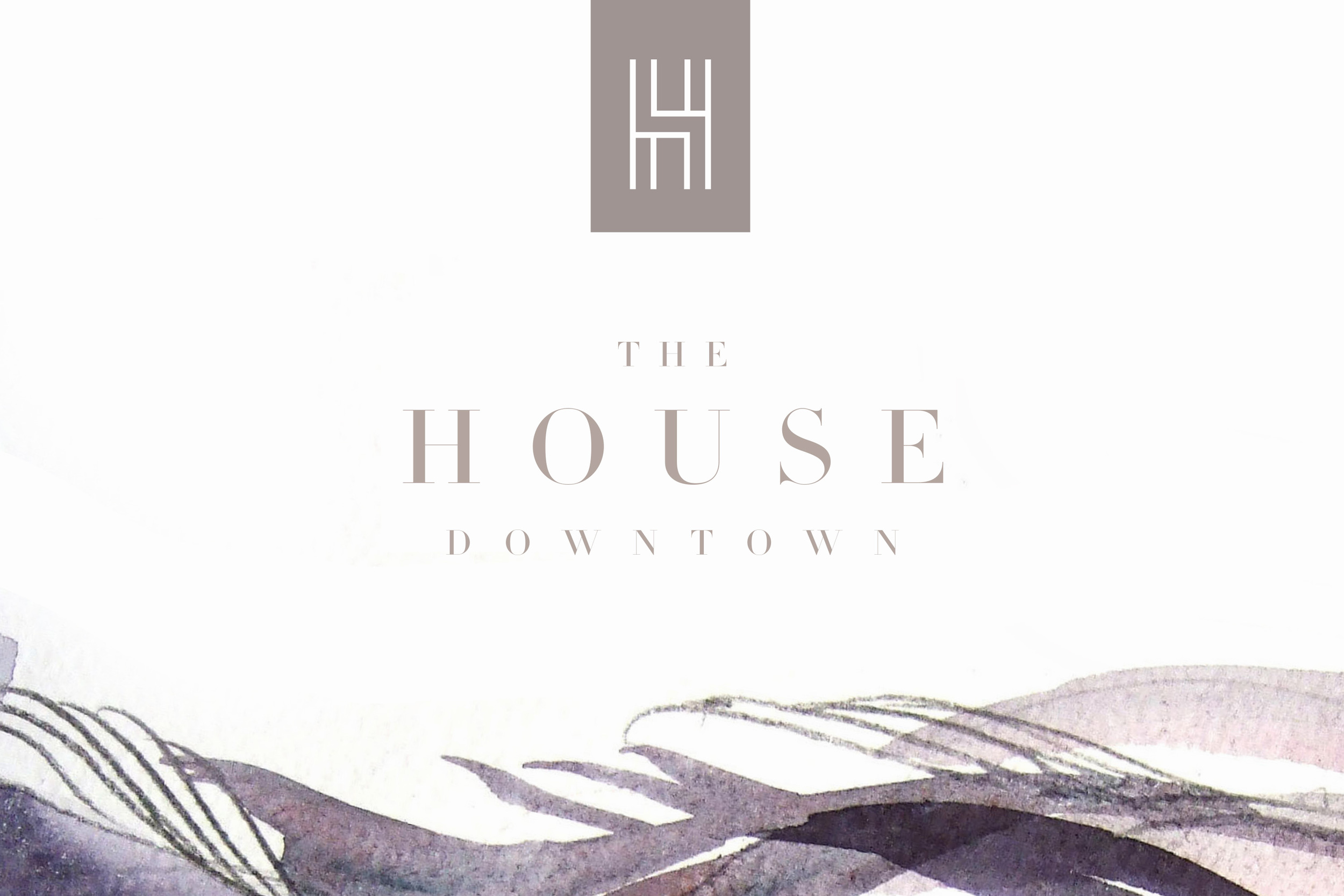 House-Downtown-Home-Furnishings-Baltimore-Brand-Identity-Design.jpg