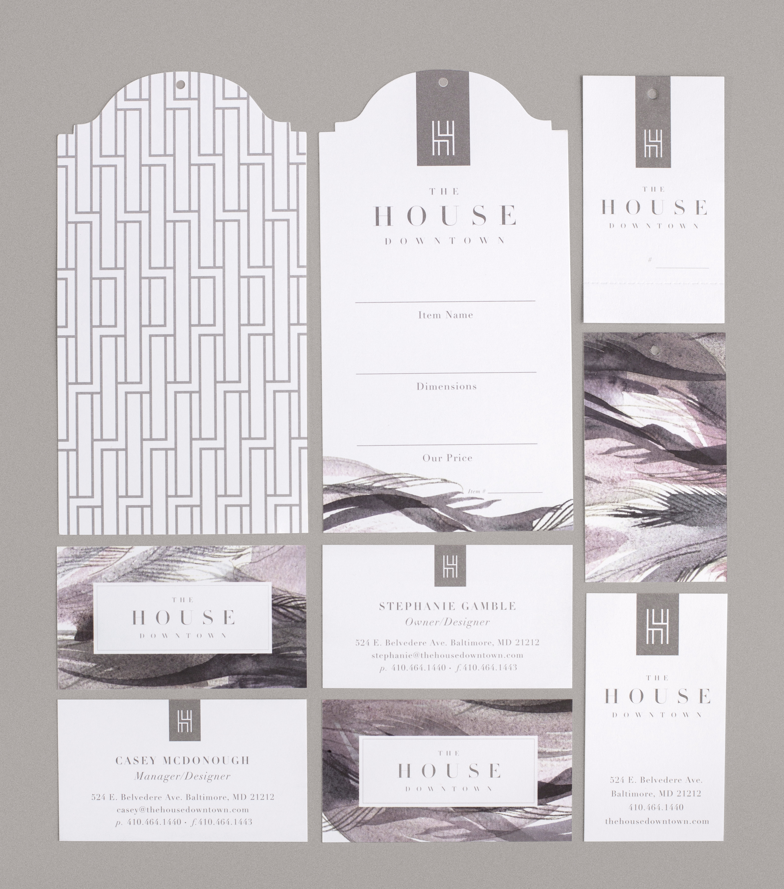 House-Downtown-Furniture-Baltimore-Maryland-Brand-Identity-Graphic-Design.jpg