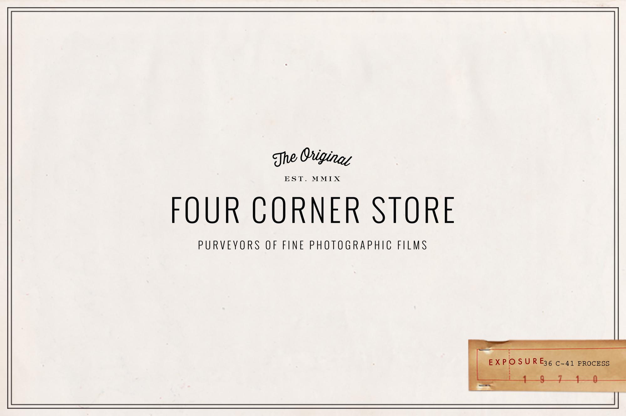 Four-Corner-Store-Vintage-Logo-Design-Delaware.jpg