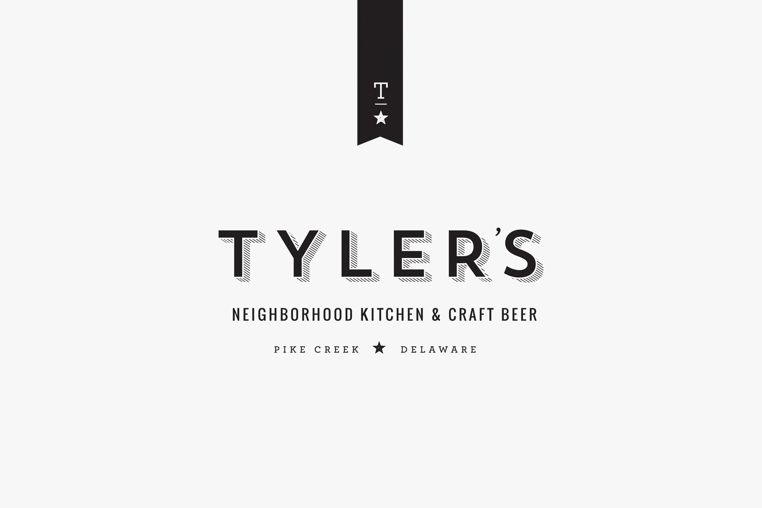 Tylers-Restaurant-Delaware-Avondale-Logo-Branding-Design.jpg