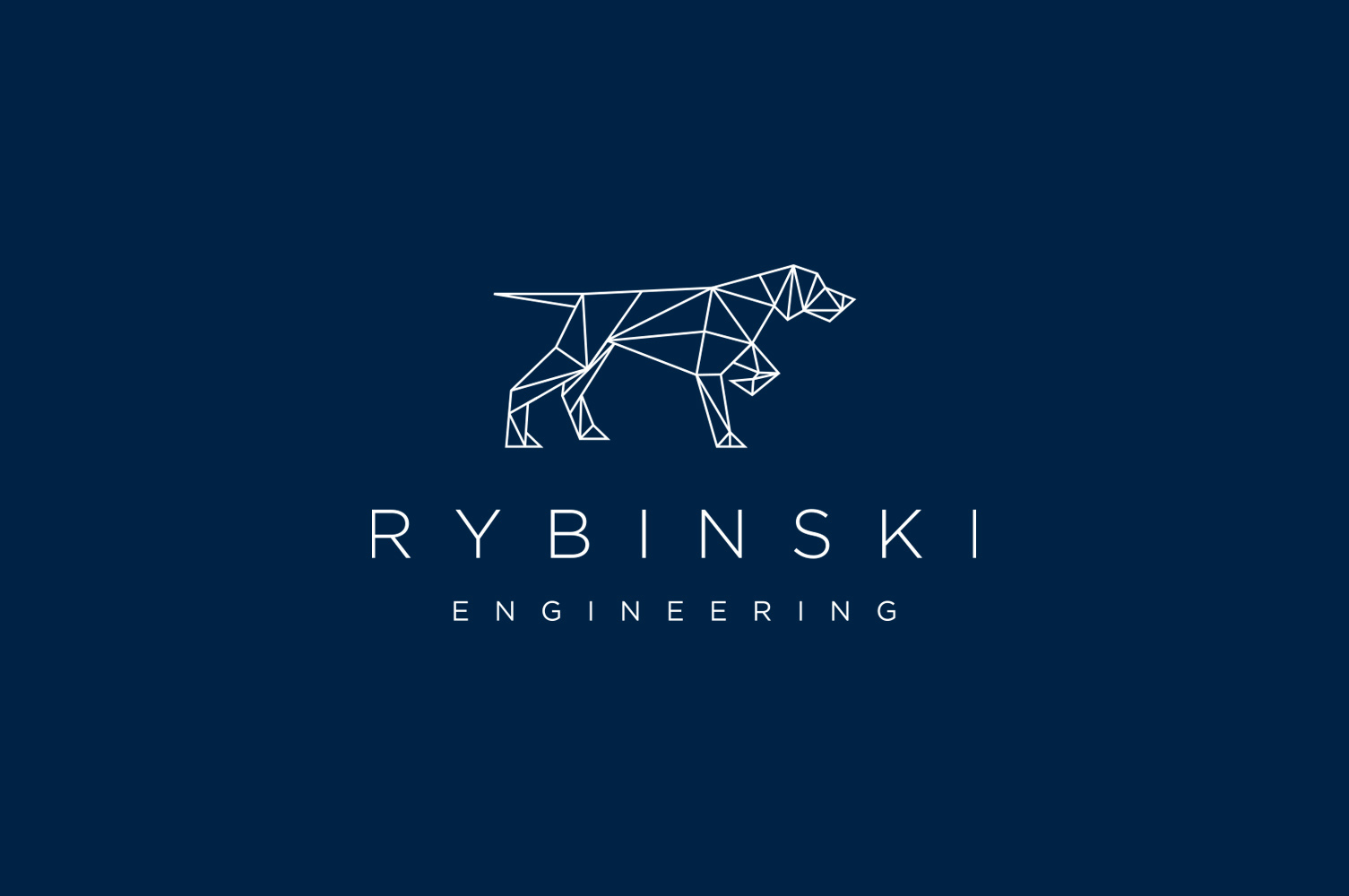 Rybinski-Engineering-Philadelphia-Dog-Pointer-Geometric-Logo.jpg