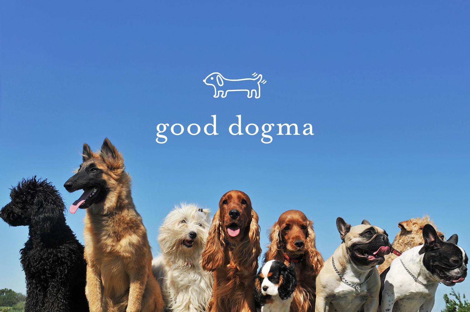 Good-Dogma-Dog-Cartoon-Logo-Design-New-York-NYC.jpg