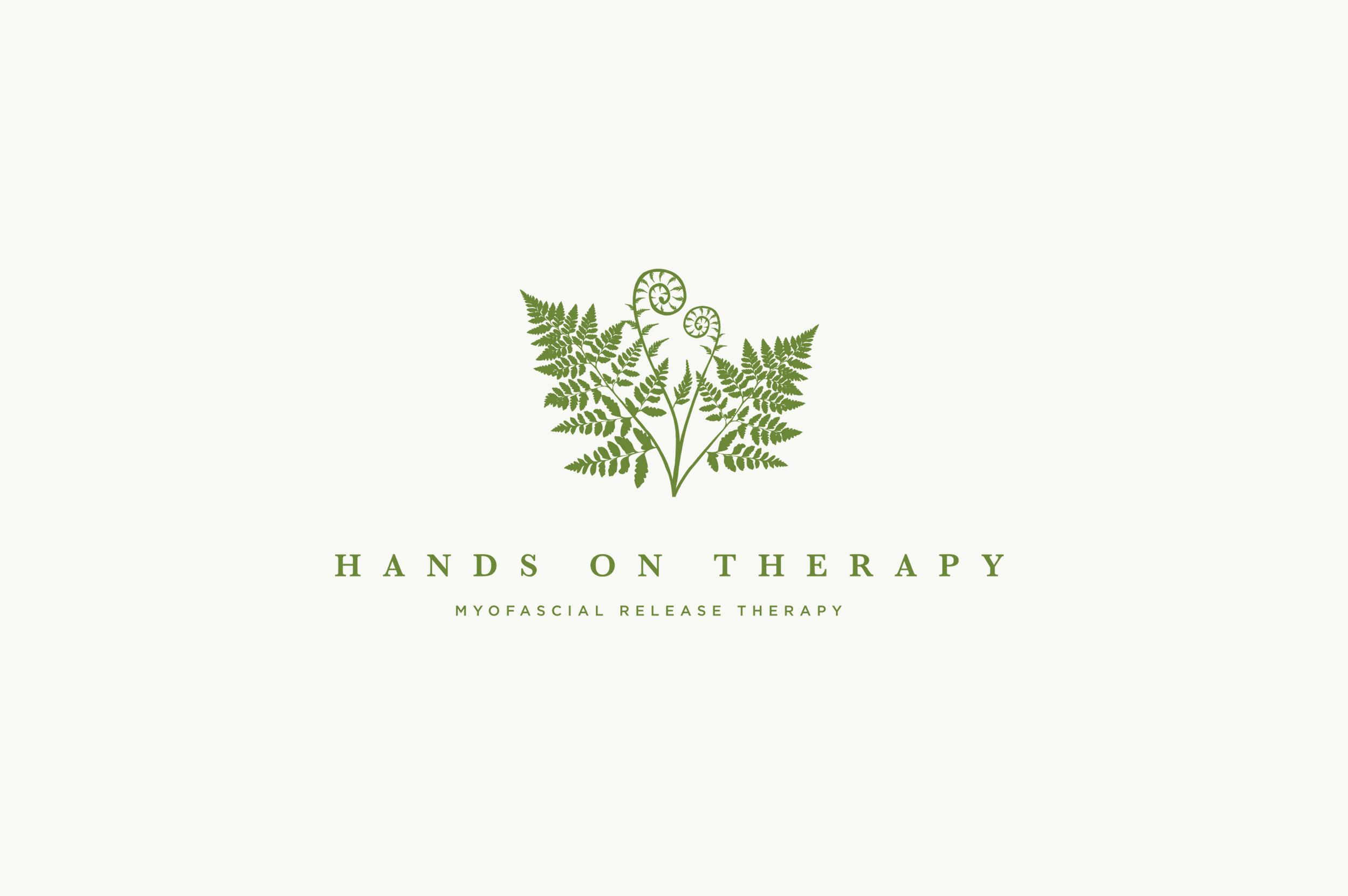Myofacial-Therapy-Chadds-Ford-Pennsylvania-Logo-Fern-Green2.jpg
