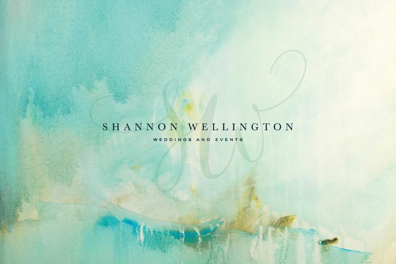 01_Shannon-Wellington-Weddings-Logo-Watercolor.jpg