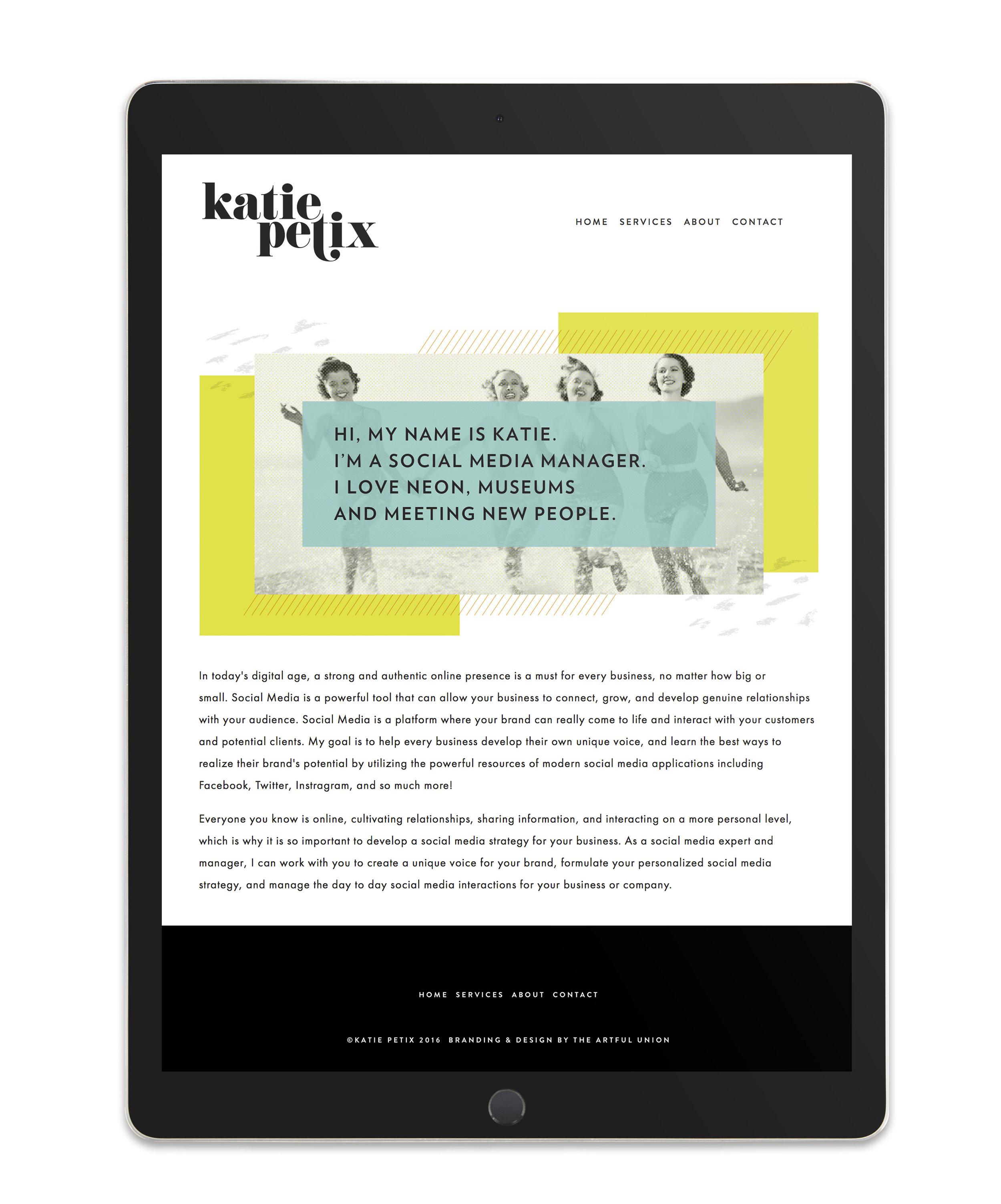 Katie-Petix-Social_Media-Modern-Neon-Retro-Web-Design.jpg