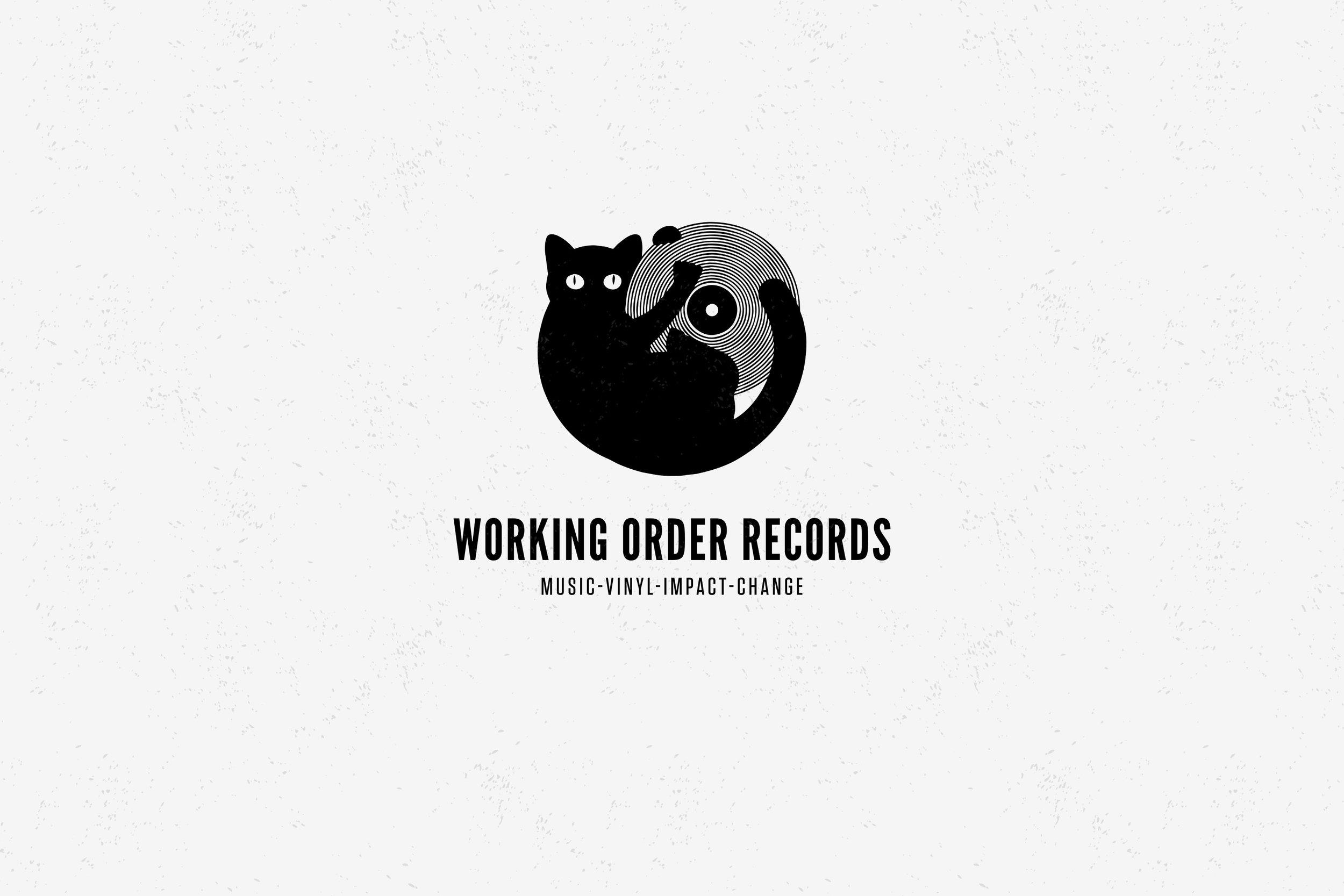 Artful-Union-Working-Order-Records-Black-Cat-Logo.jpg