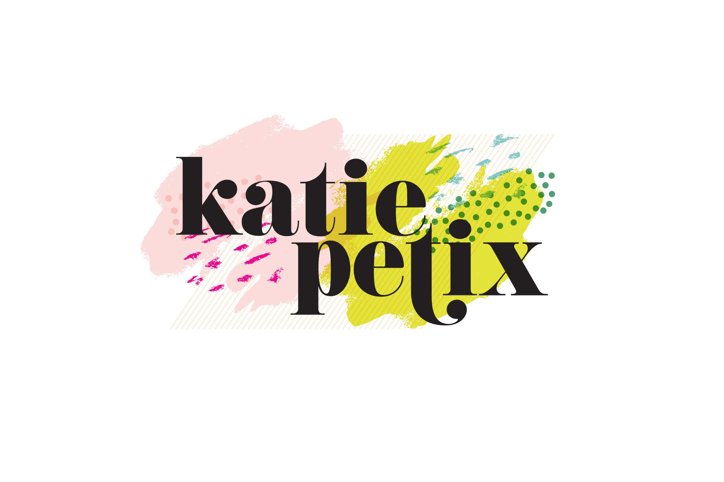Katie-Petix-Social-Media-Manager-Bold-Fashion-Logo-01 copy.jpg