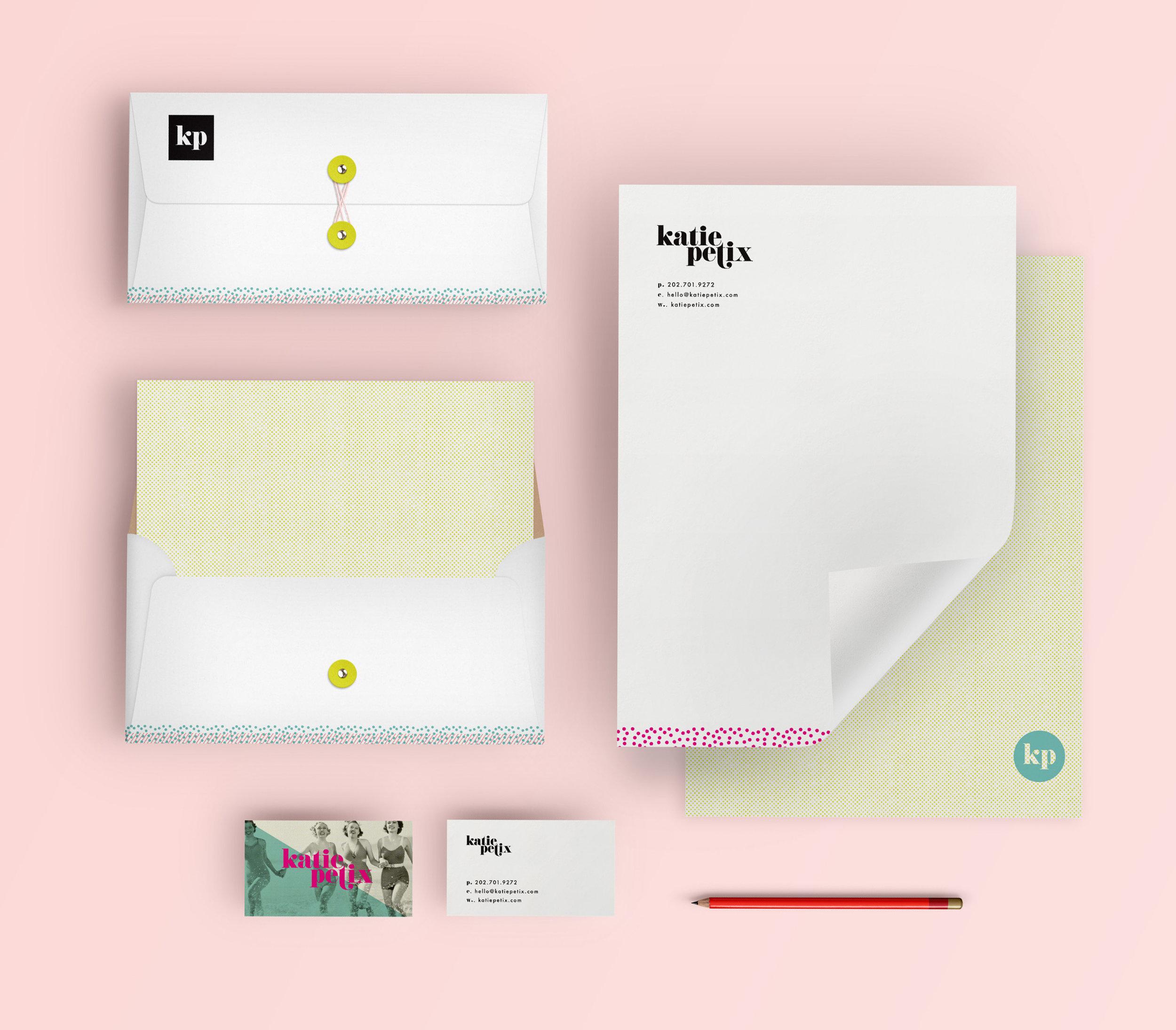 Katie-Petix-Social-Media-Manager-Branding-Stationery-Letterhead copy.jpg