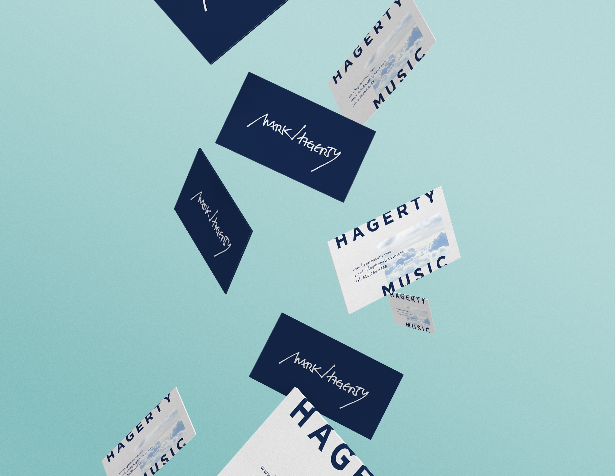 Mark-Hagerty-Music-Composer-Modern-Graphic-Business-Card-Design-Delaware.jpg