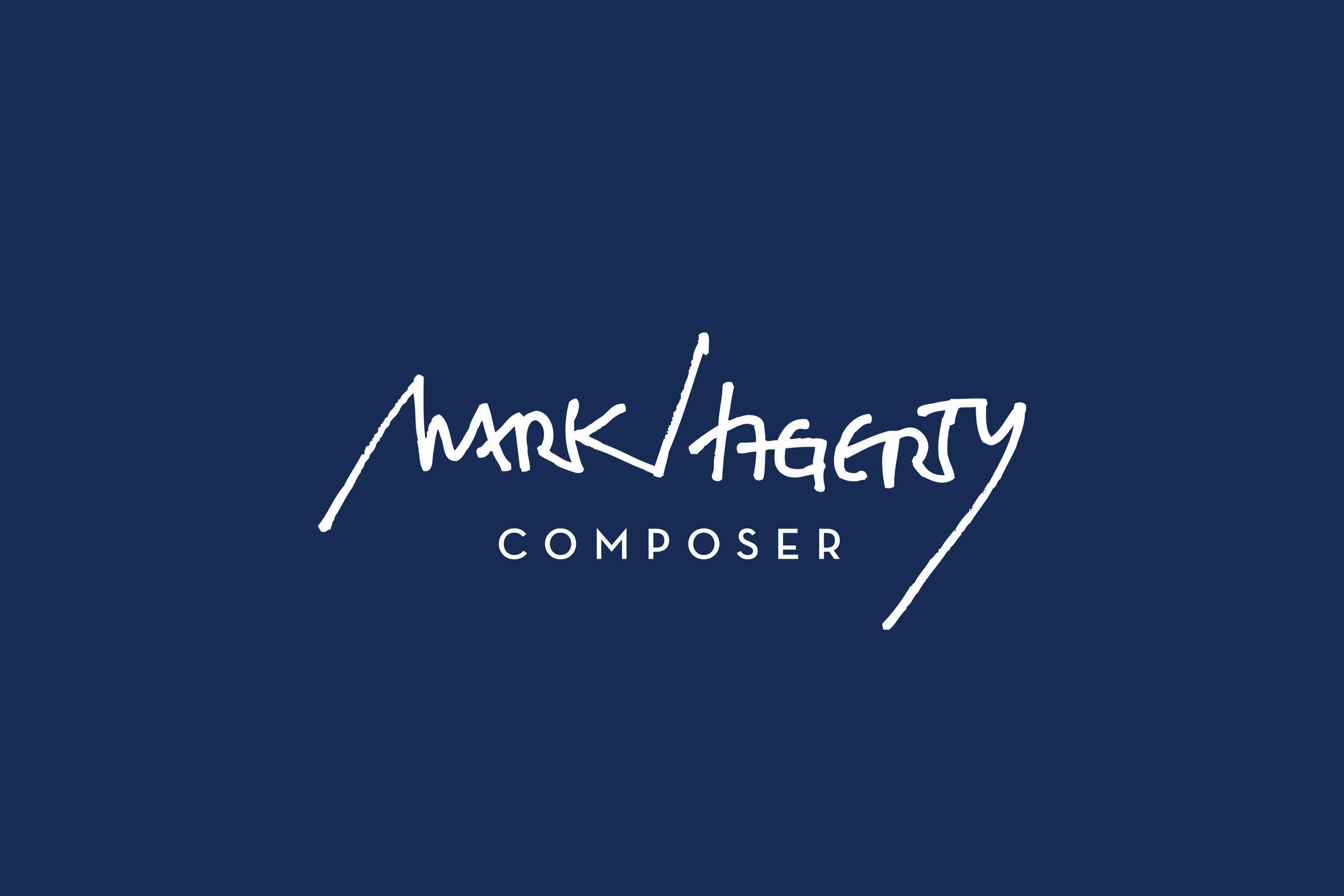 Hagerty-Brand-Intro-Blue.jpg