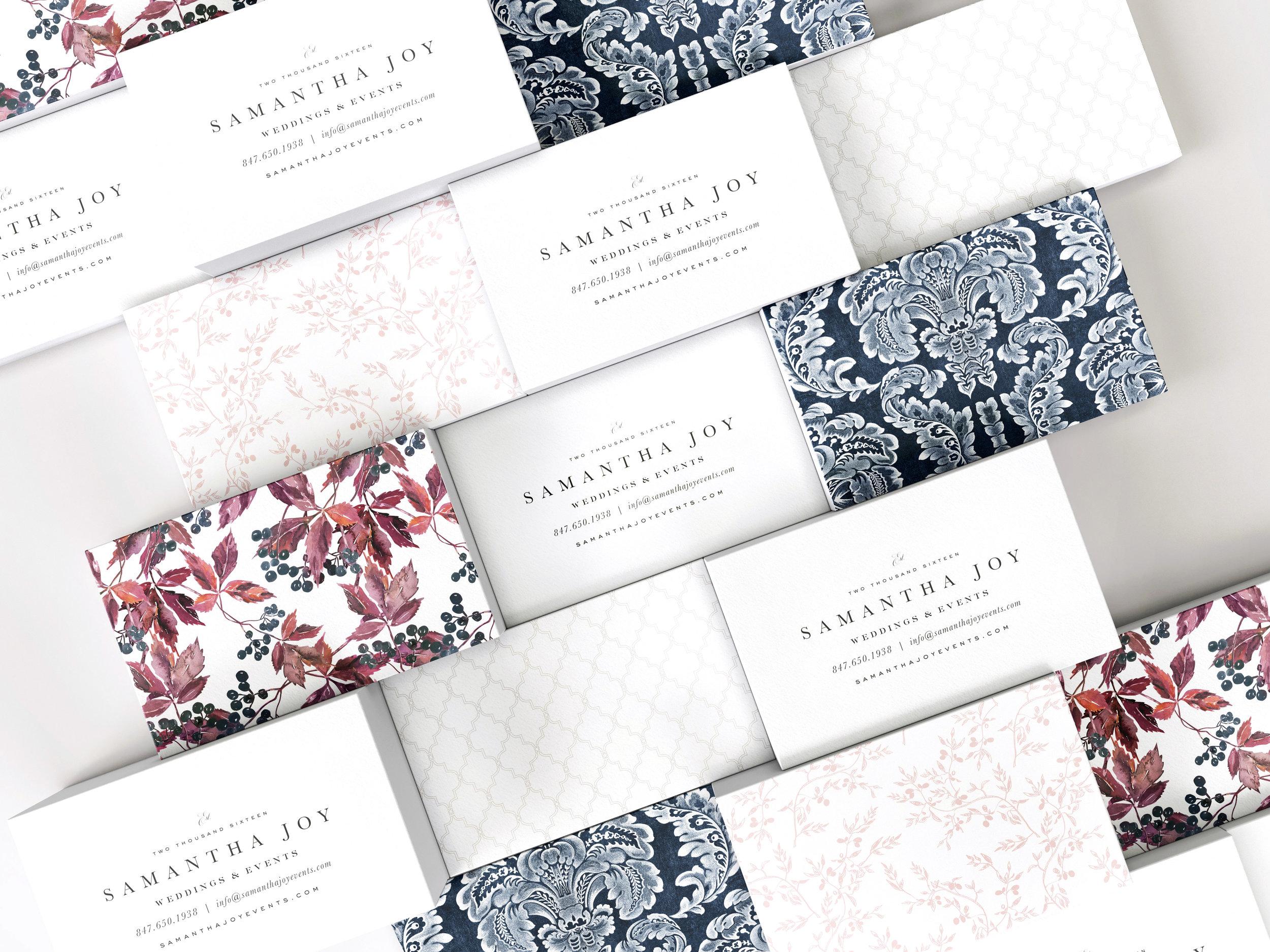 Samantha-Joy-Multi-Pattern-Business-Cards.jpg
