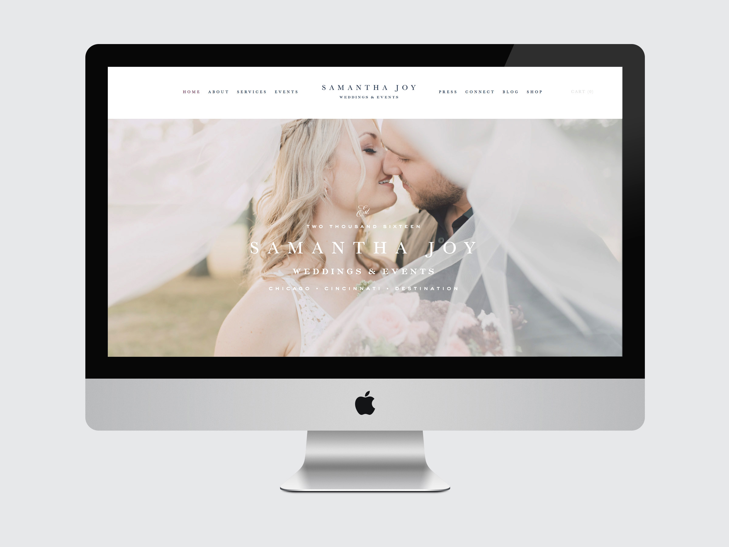 Samantha-Joy-Website-Design.jpg