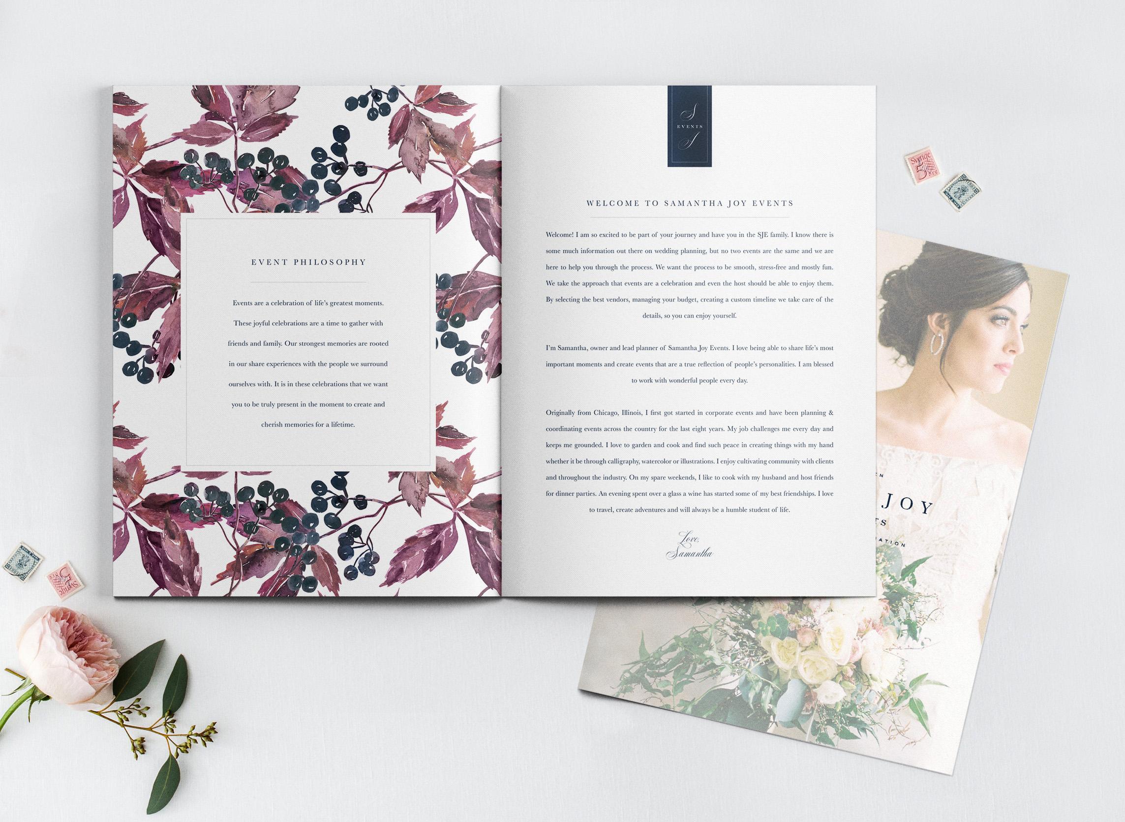 SJE_Welcome-Brochure_01.jpg