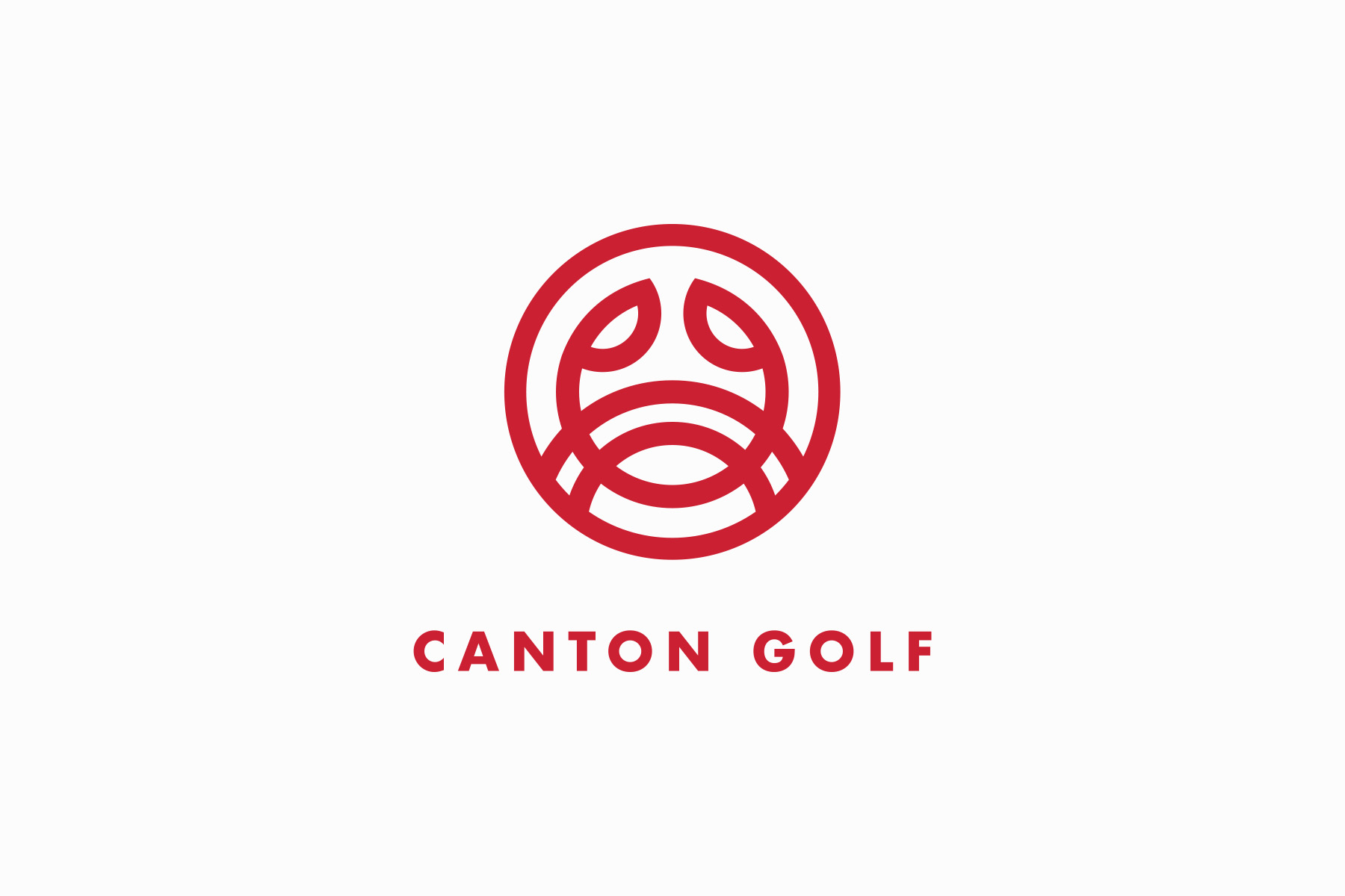 Canton-Golf-Red-Crab-Logo-A.jpg