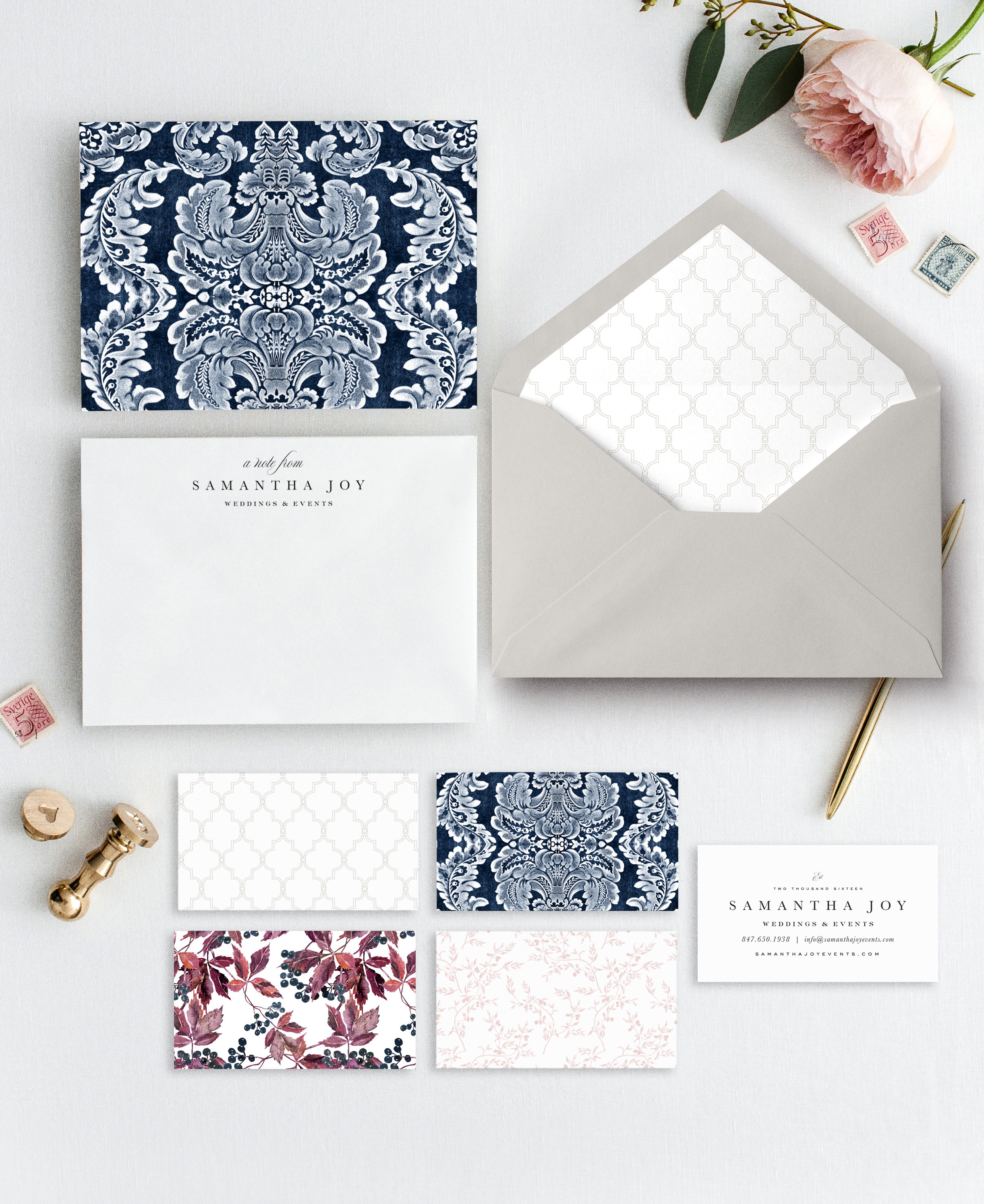 Samantha-Joy-Branding-Stationery-Business-Note-Card-Grey.jpg