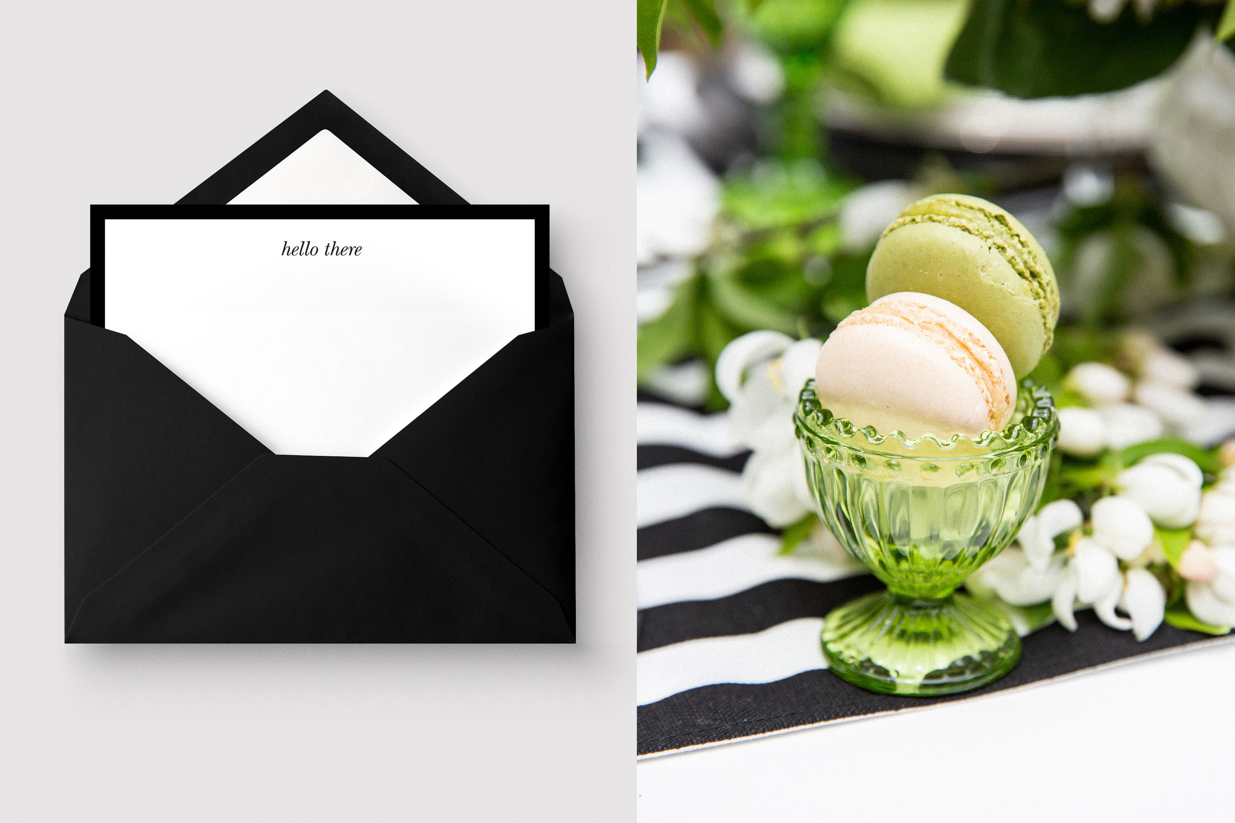 Conner-Catering-Notecard-TableSetting.jpg