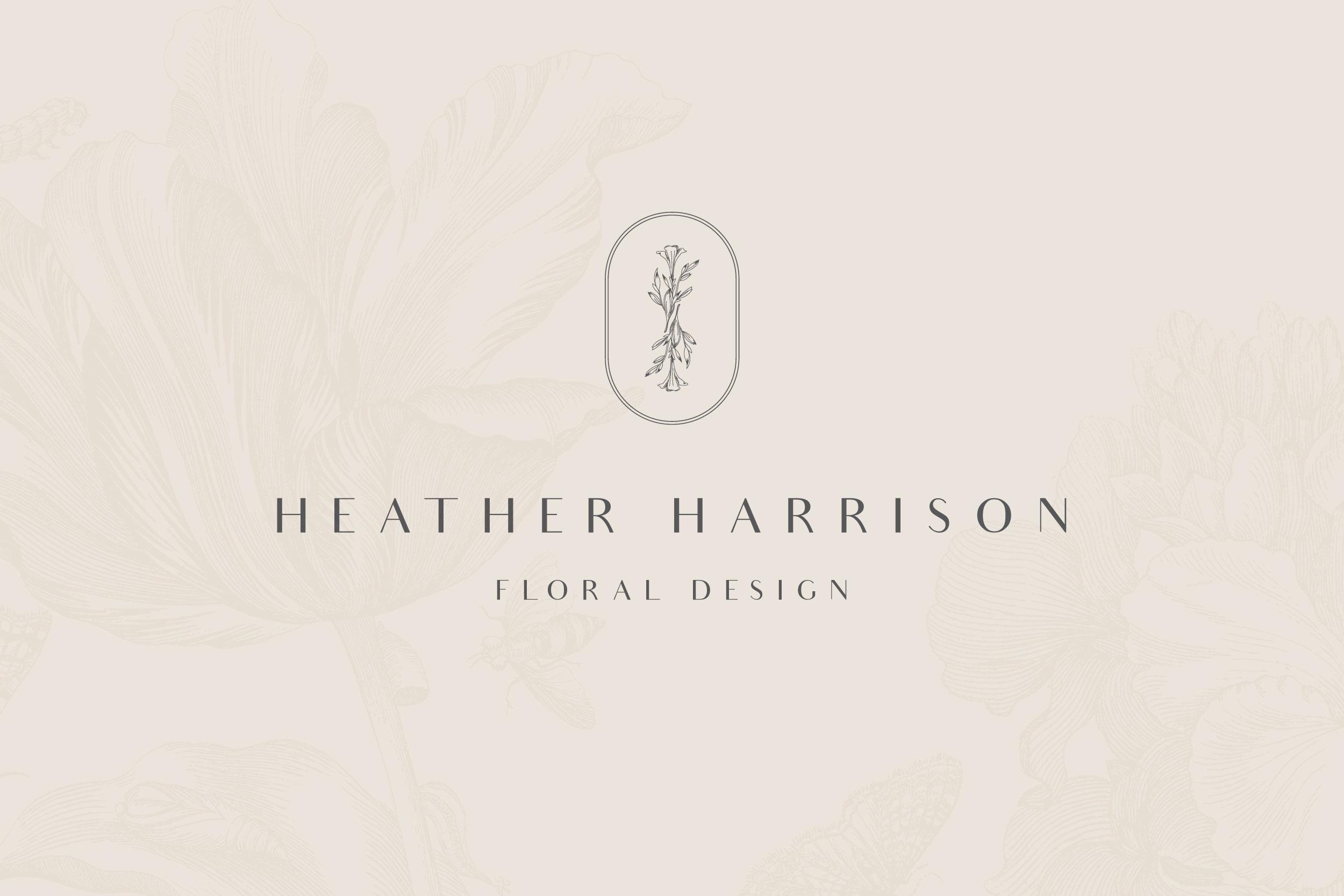 Heather_Harrison_Floral_Designer_Title_Vintage_Flower.jpg