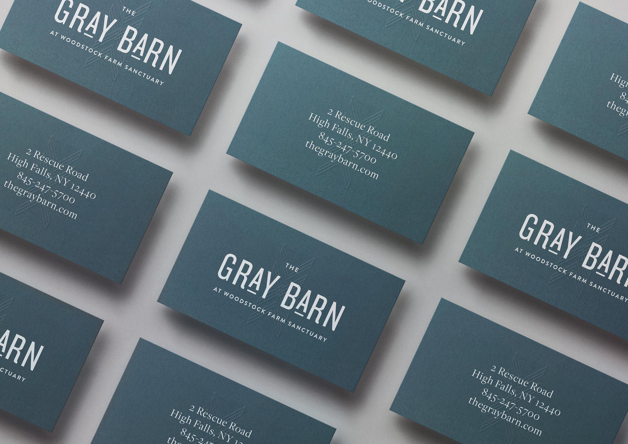 Gray-Barn_Business-Card-Design.jpg