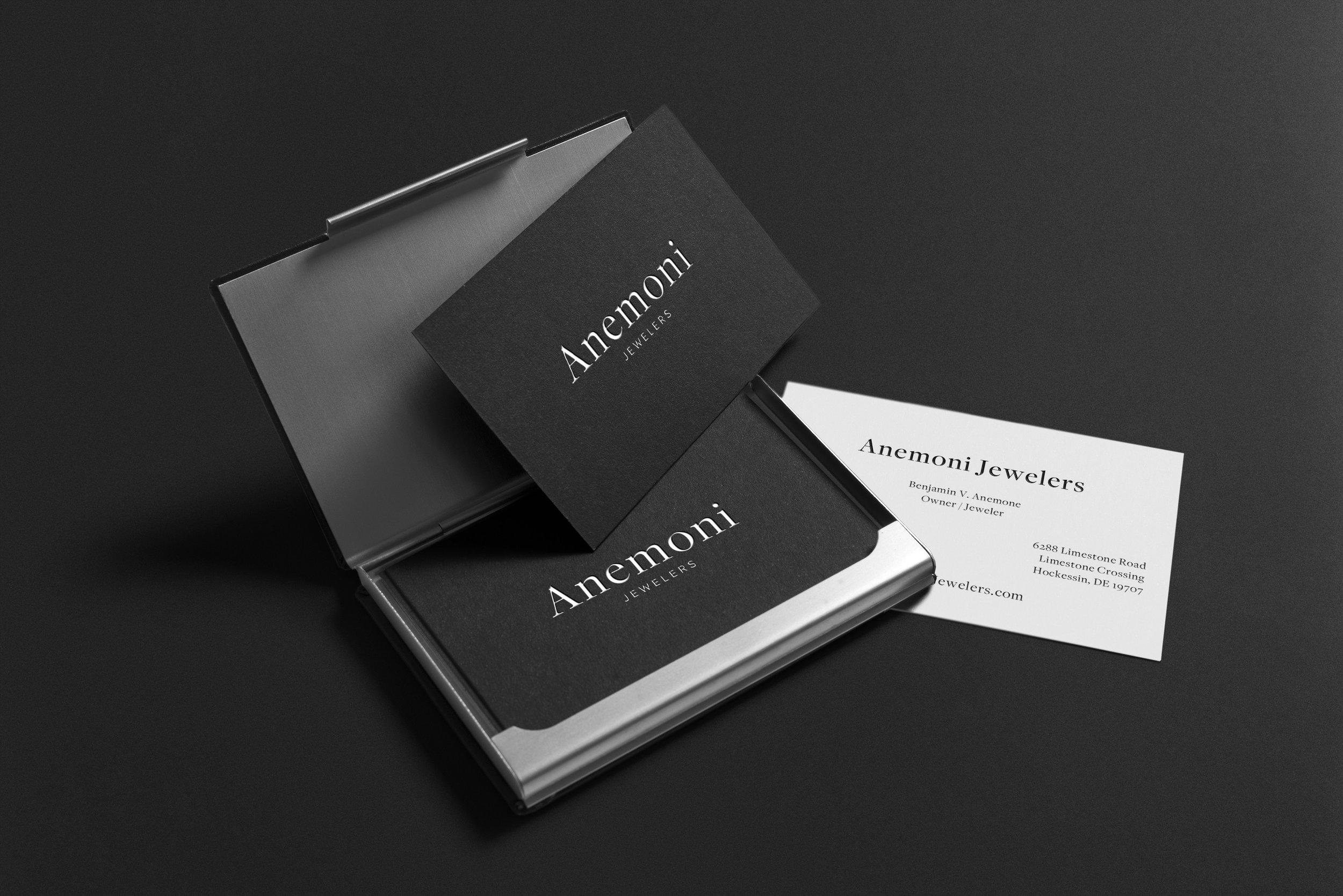 Artful-Union-Anemoni-Jewelers-Black-White-Emboss-Business-Cards-04.jpg