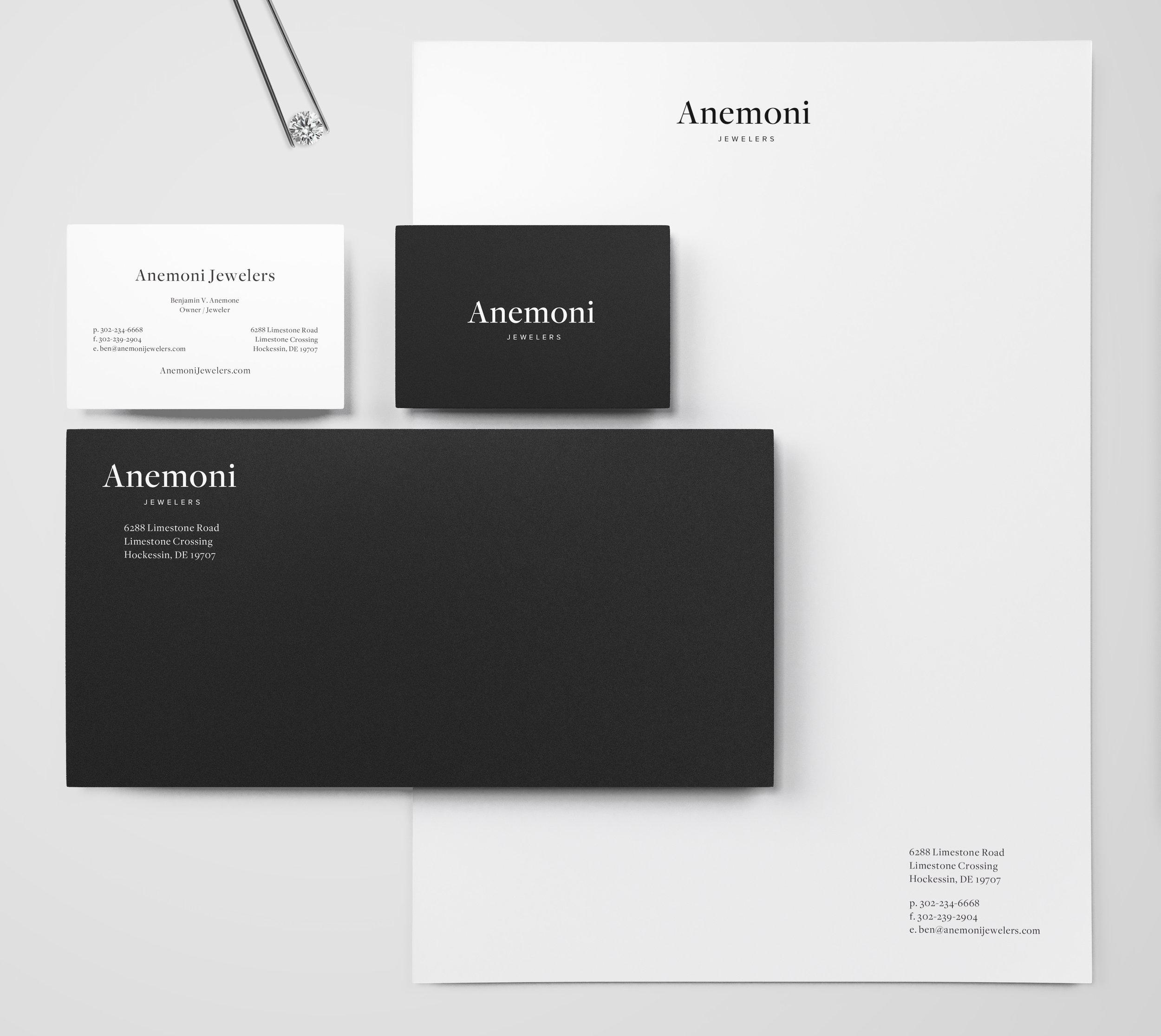Artful-Union-Anemoni-Jewelers-Black-White-Business-Stationery-SetA.jpg