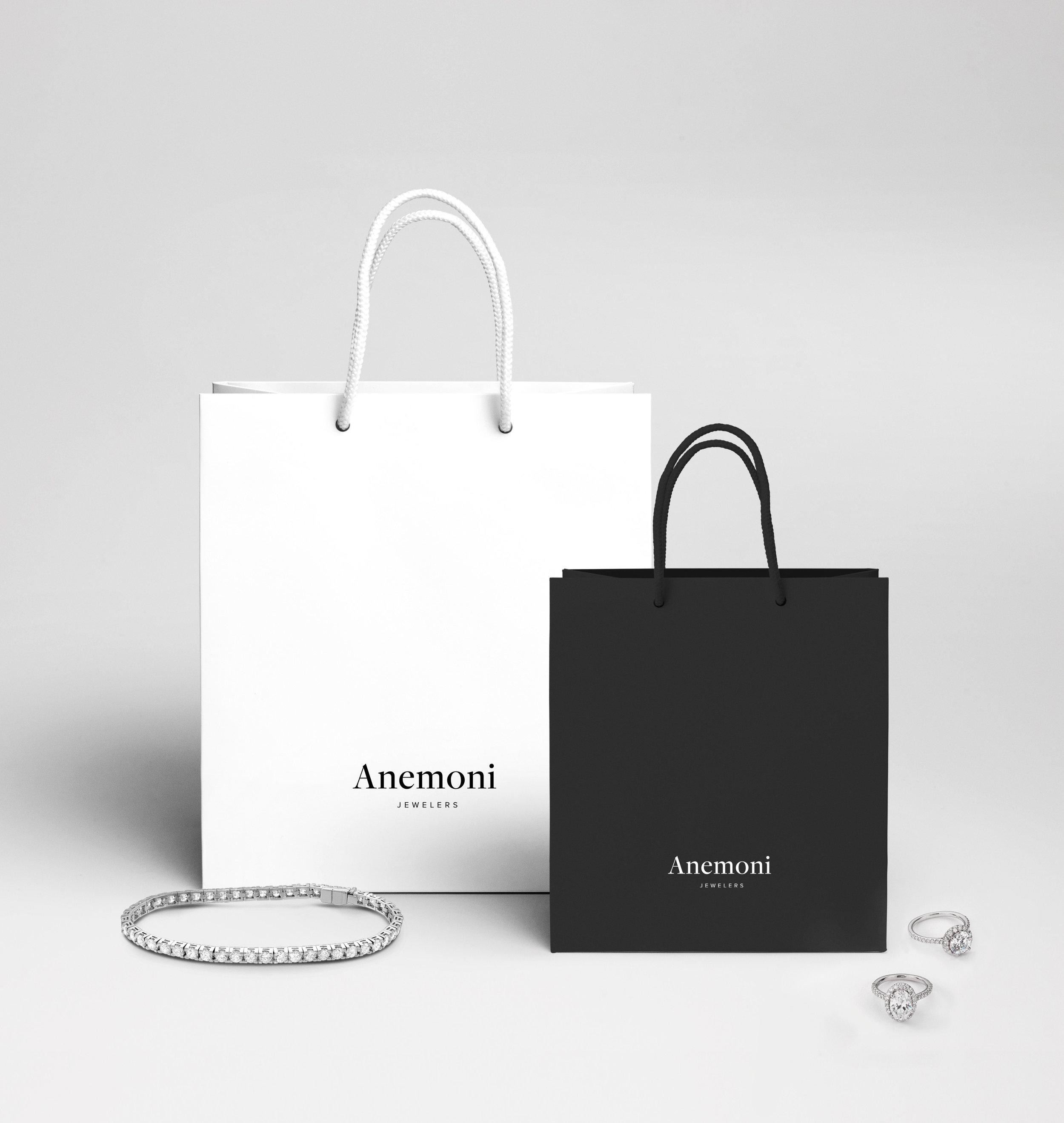 Artful-Union-Anemoni-Jewelers-Black-Bag-White-shopping-Bag-Final.jpg