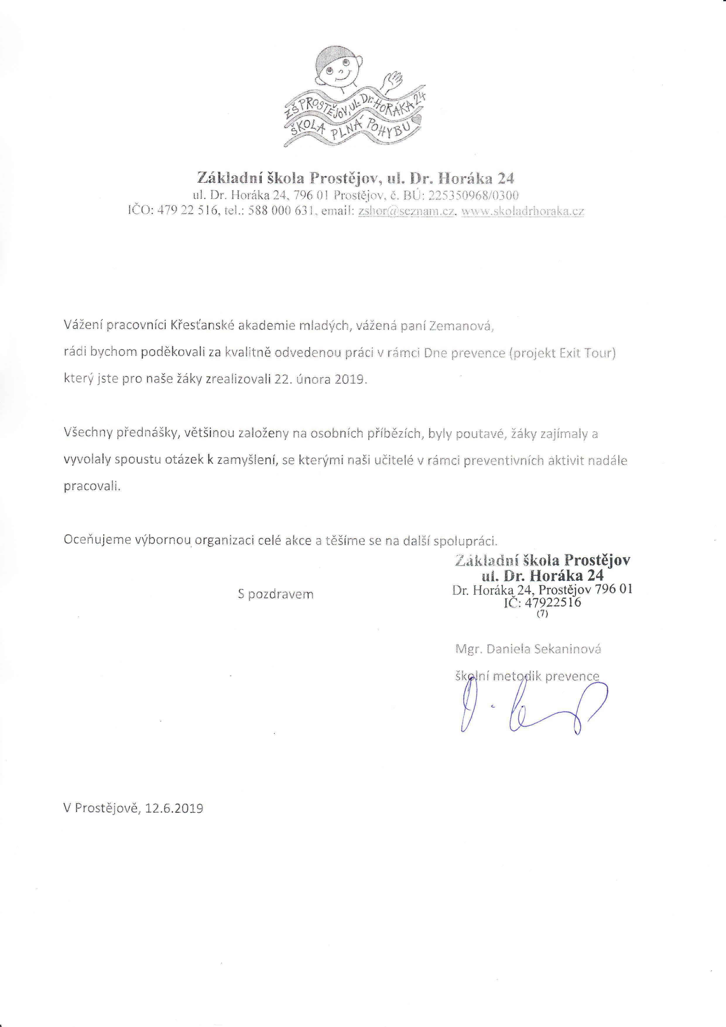 ZŠ Dr. Horáka, PROSTĚJOV.jpg