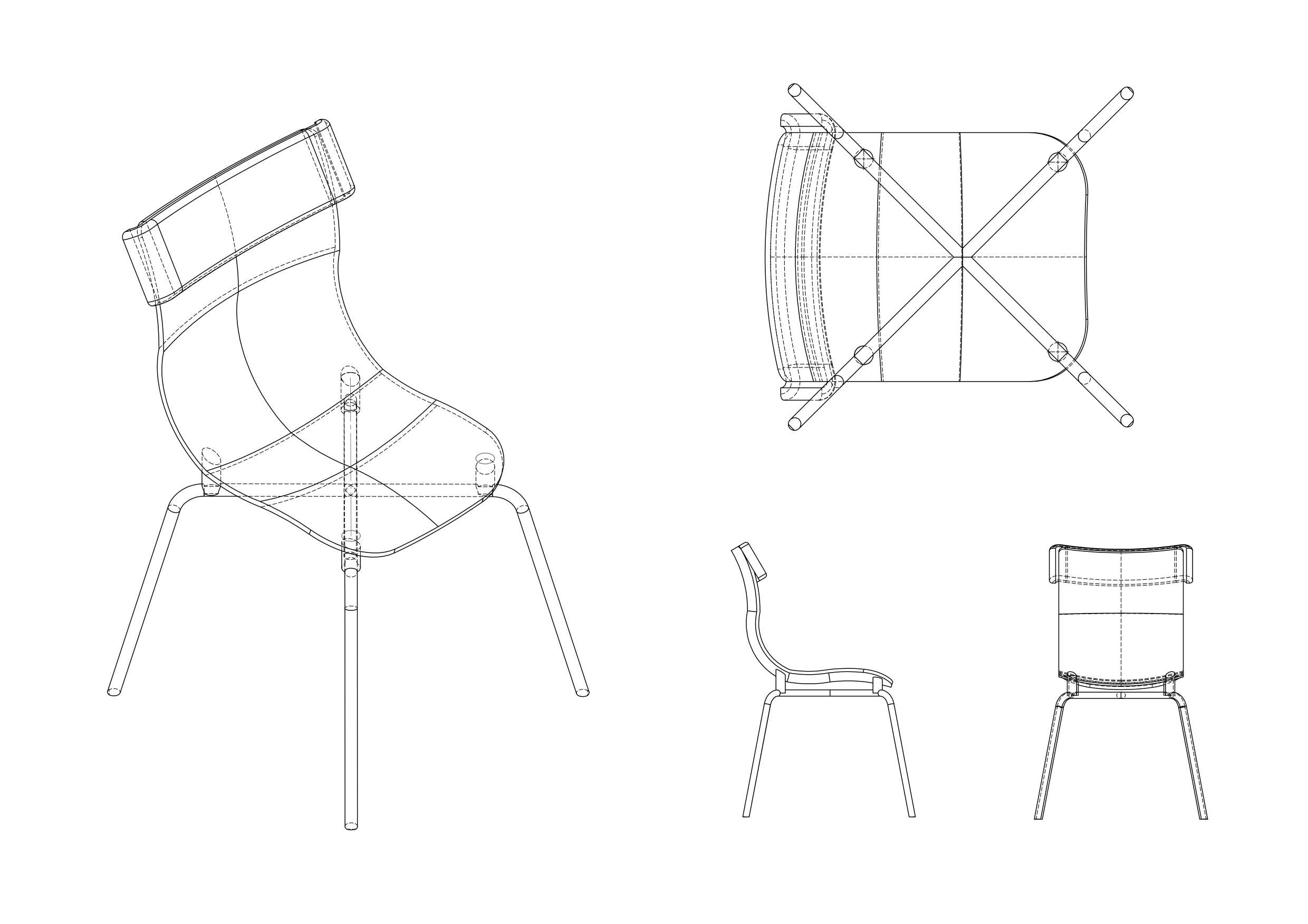 daniel chair attempt 2 with timber top 2.jpg