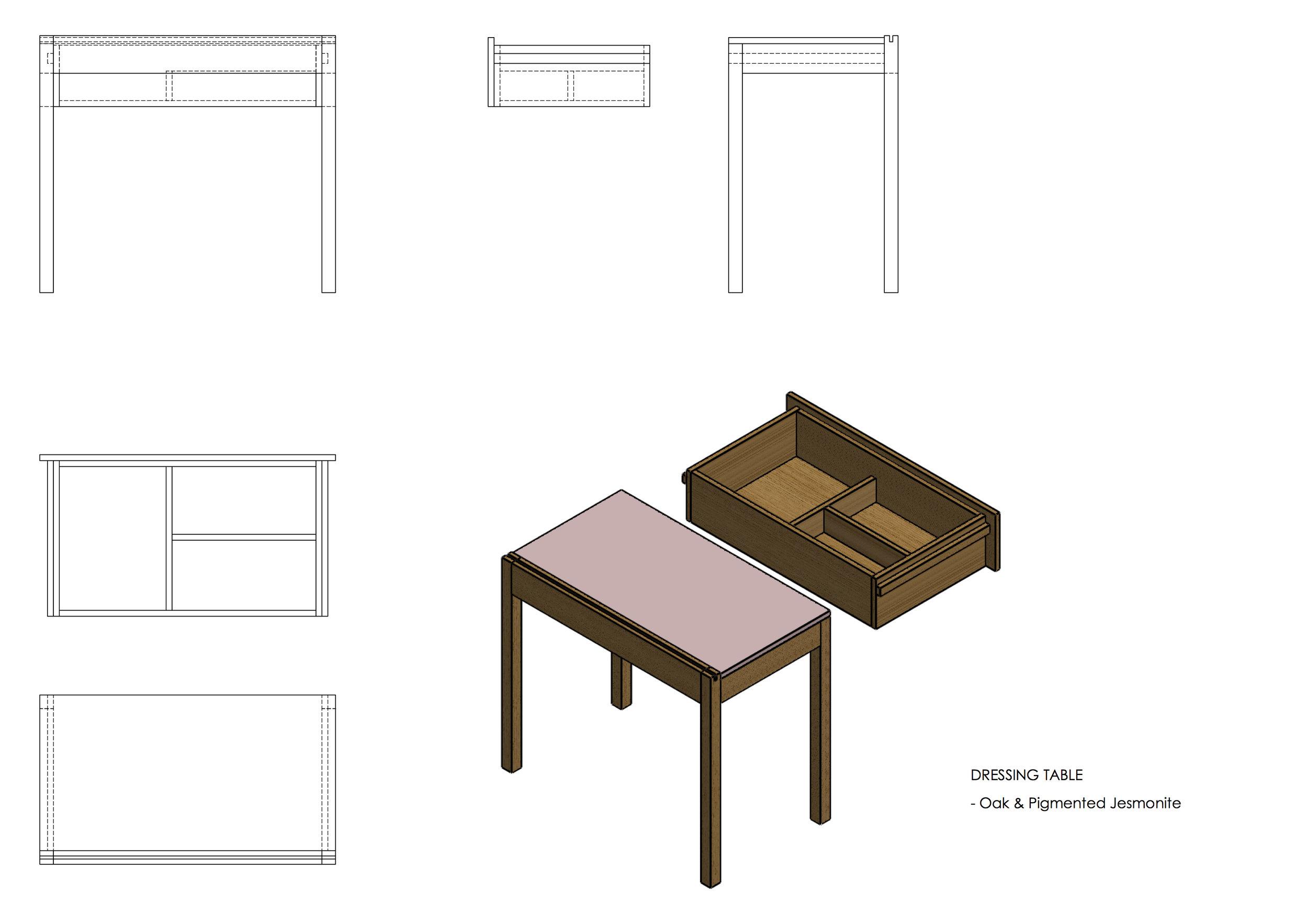 drawing DRESSING TABLE.jpg