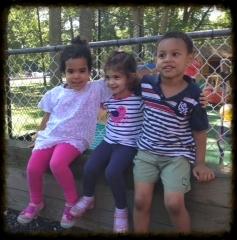 3 preschoolers.jpg