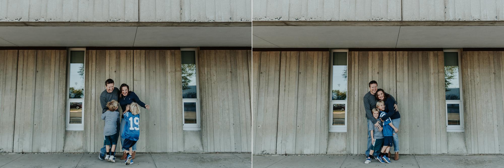 008-storyboard.jpg
