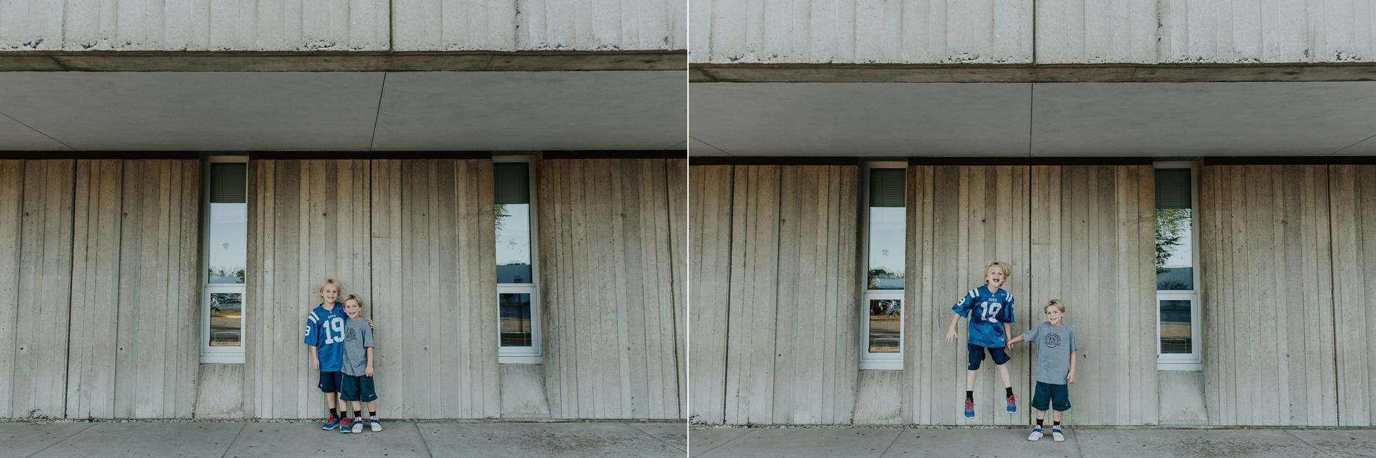 012-storyboard.jpg