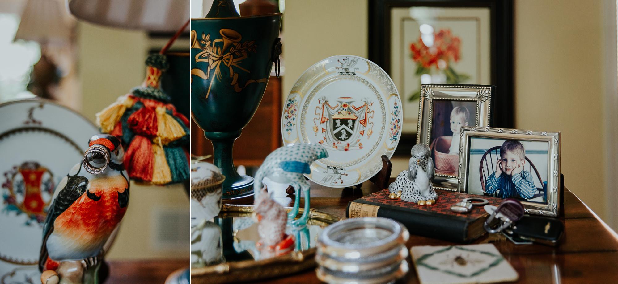 001-annapolis_courthouse_wedding.jpg