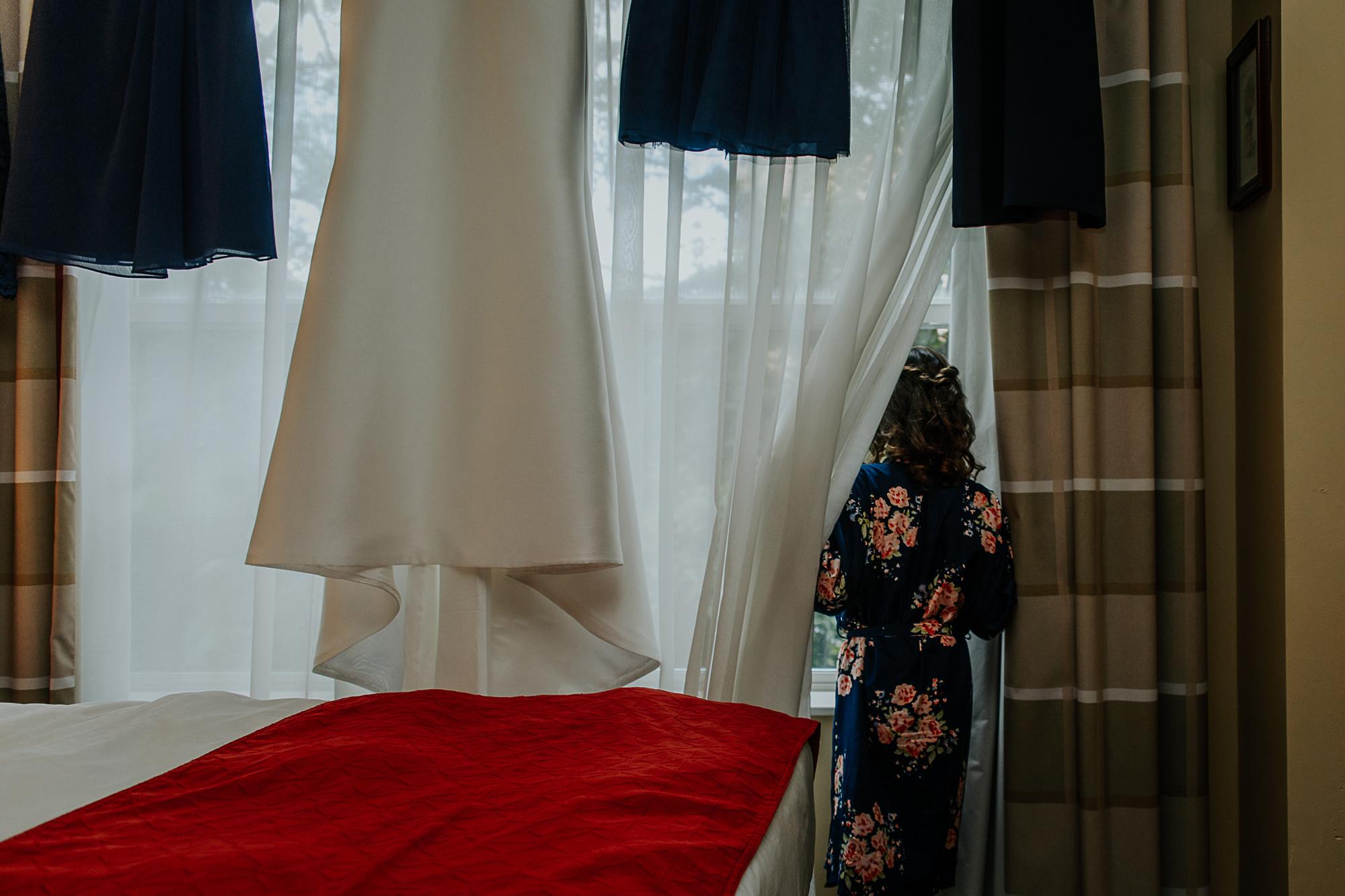 009-annapolis_courthouse_wedding.jpg