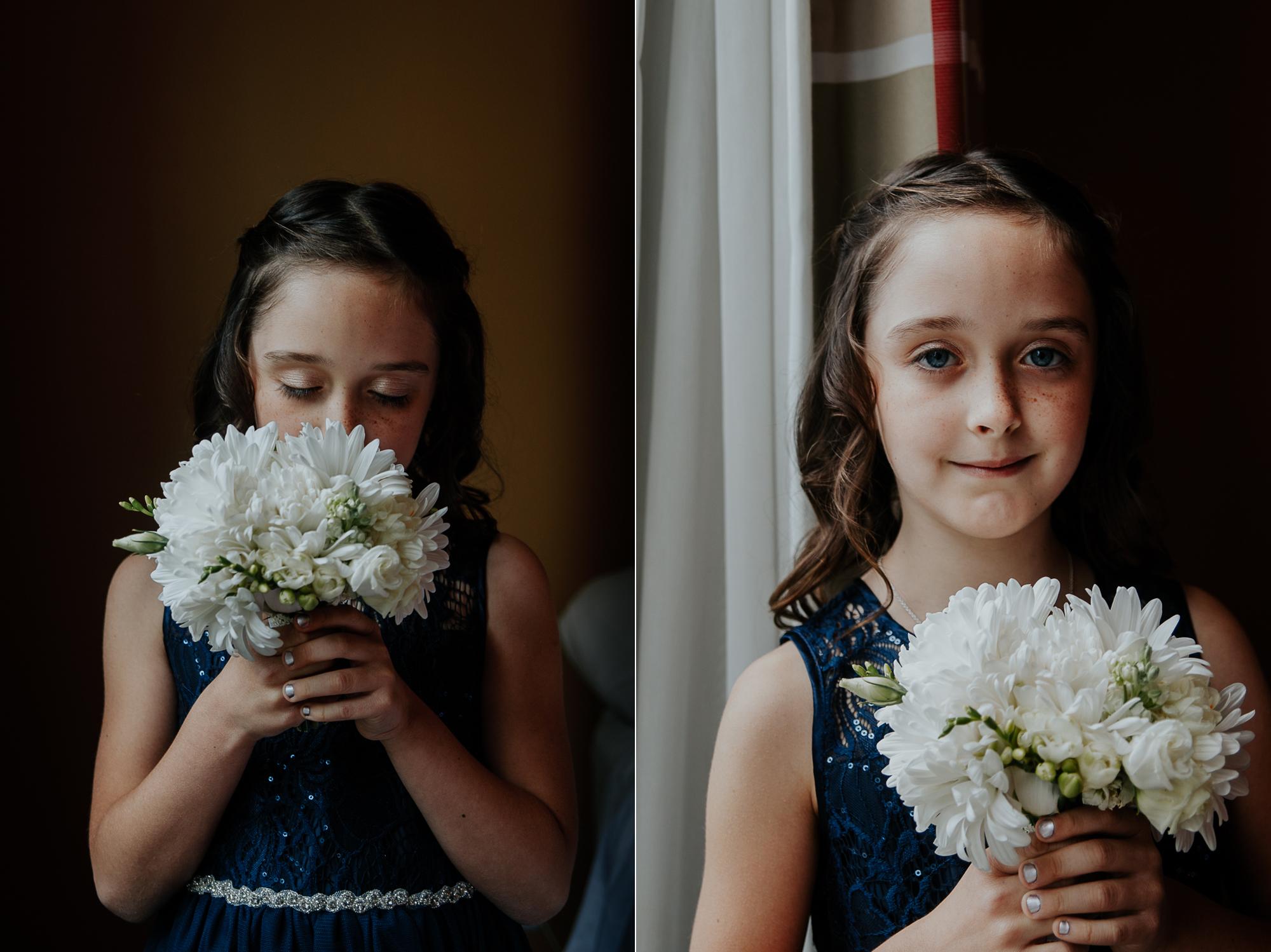017-annapolis_courthouse_wedding.jpg