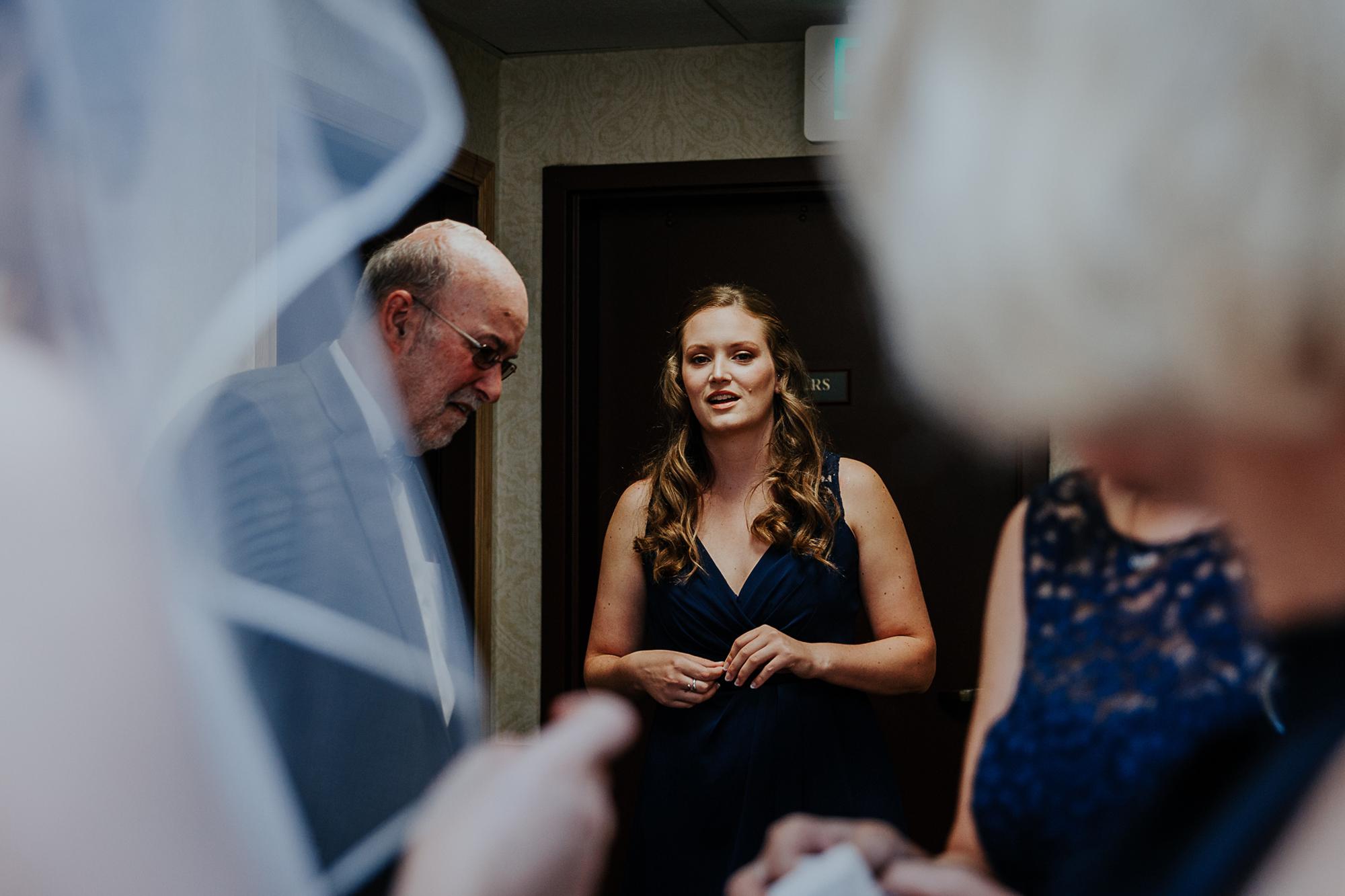 026-annapolis_courthouse_wedding.jpg