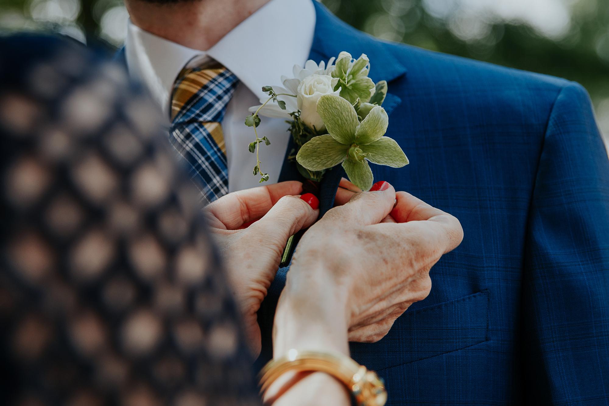 030-annapolis_courthouse_wedding.jpg
