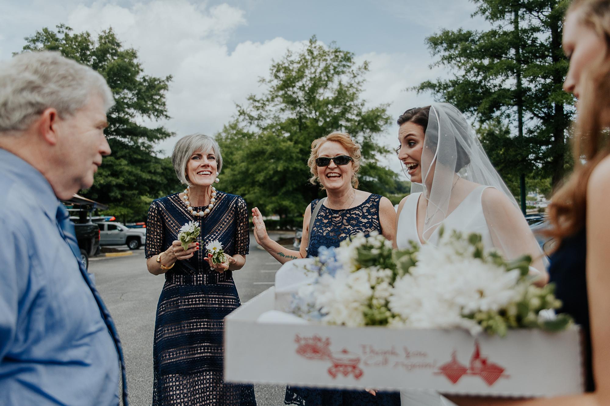 029-annapolis_courthouse_wedding.jpg