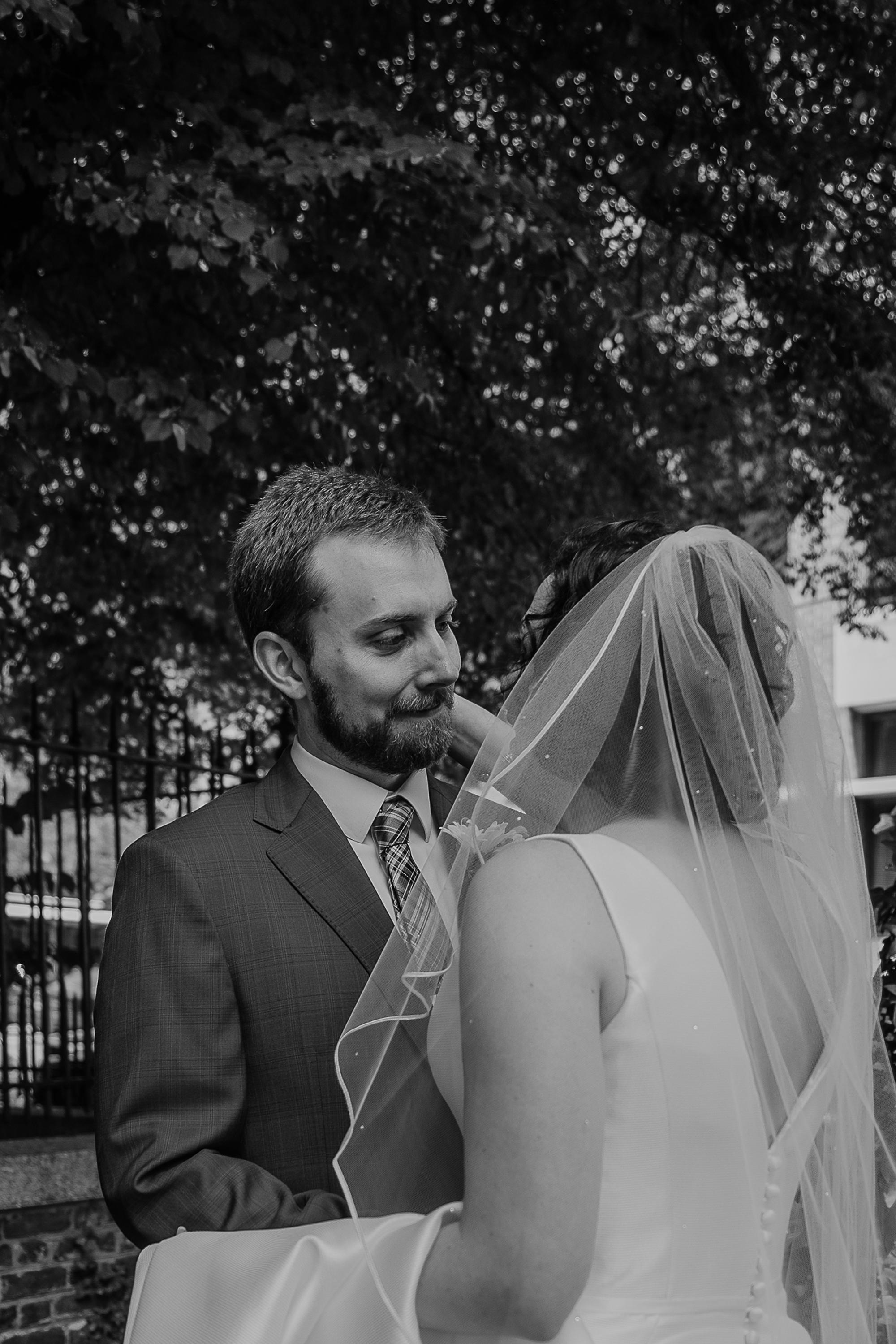 032-annapolis_courthouse_wedding.jpg