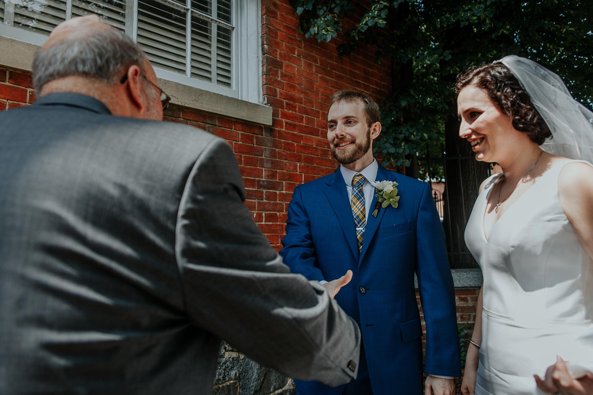 033-annapolis_courthouse_wedding.jpg