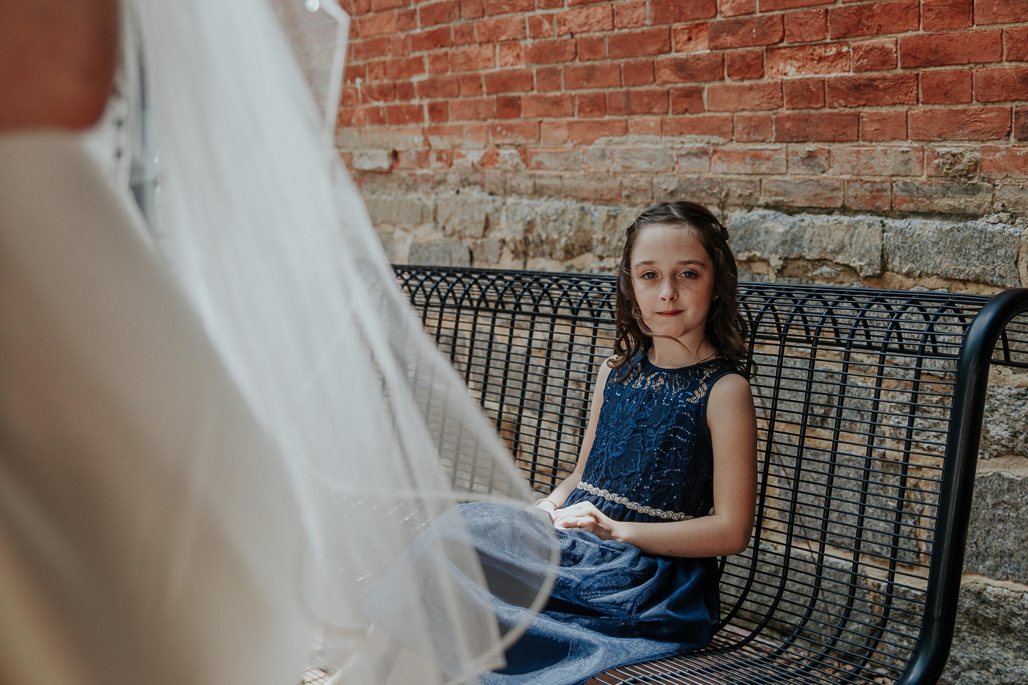 035-annapolis_courthouse_wedding.jpg